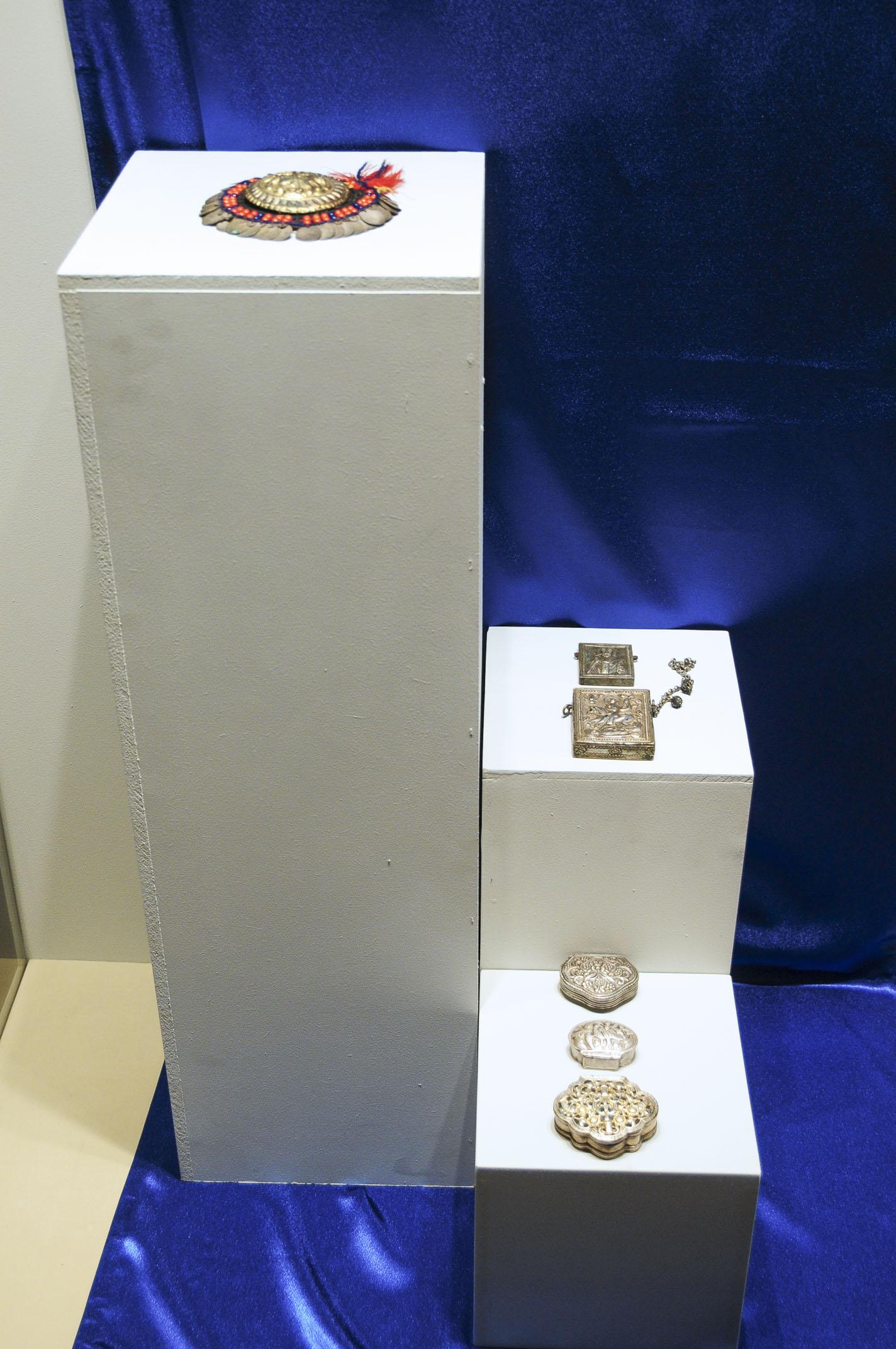 troyan-museum-bylgarsko-zlatarsko-izkustvo-12