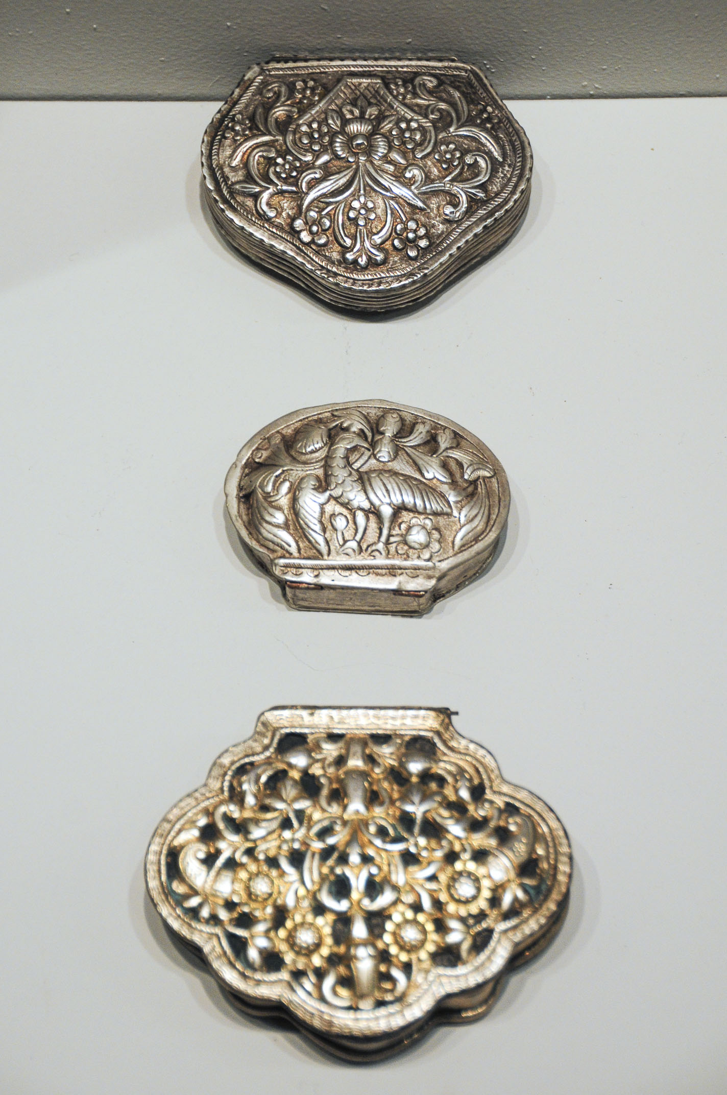 troyan-museum-bylgarsko-zlatarsko-izkustvo-13