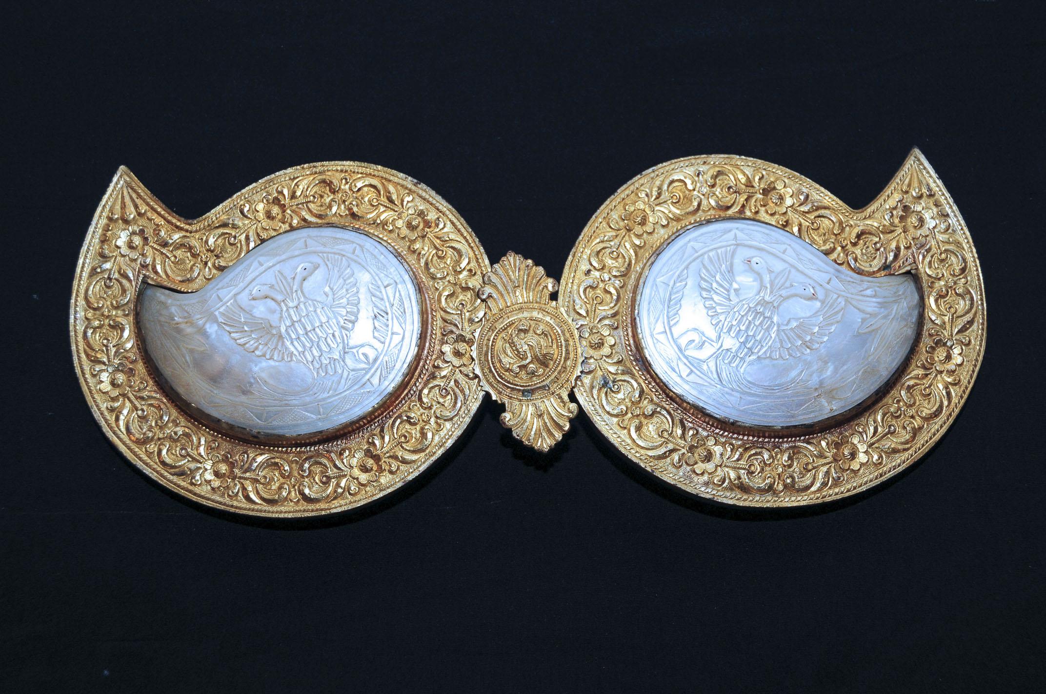 troyan-museum-bylgarsko-zlatarsko-izkustvo-21