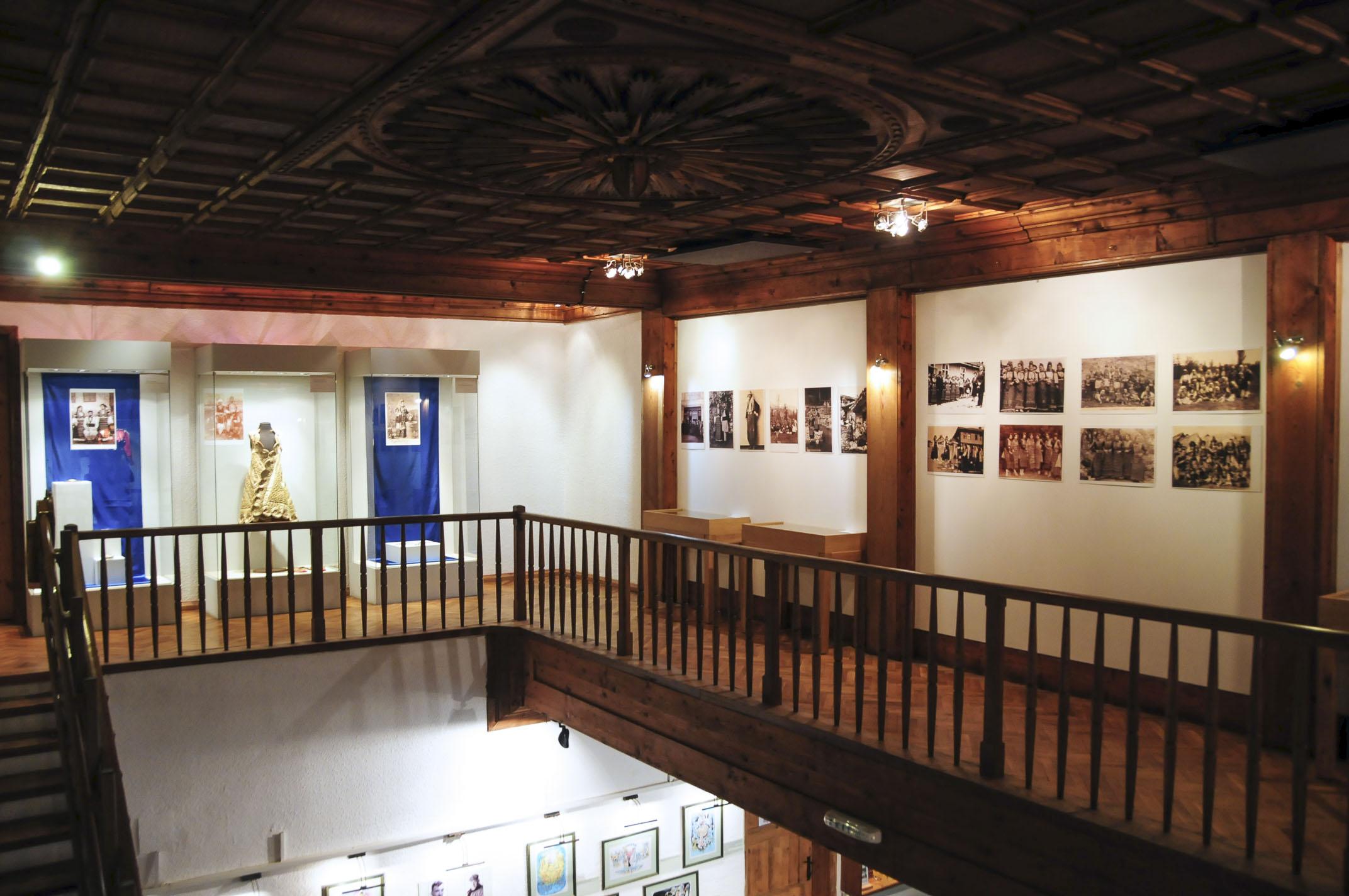 troyan-museum-bylgarsko-zlatarsko-izkustvo-27