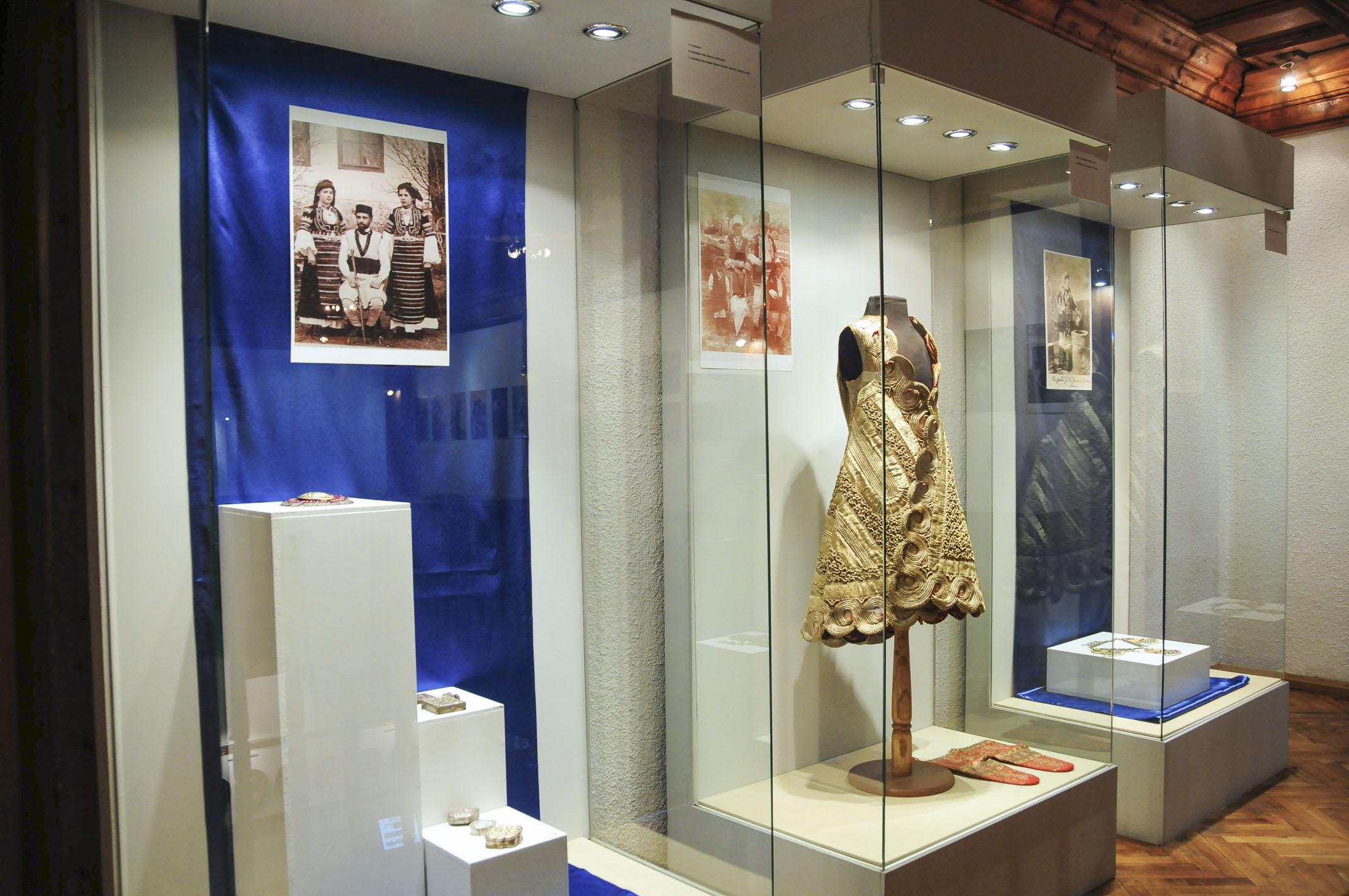 troyan-museum-bylgarsko-zlatarsko-izkustvo-28
