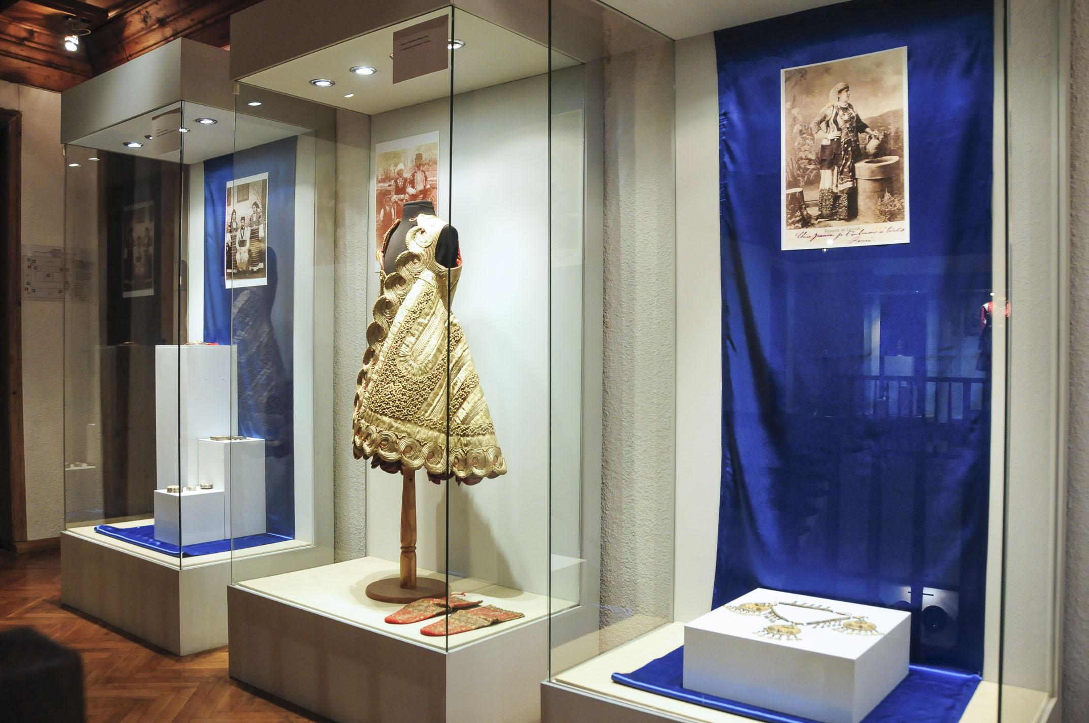 troyan-museum-bylgarsko-zlatarsko-izkustvo-29