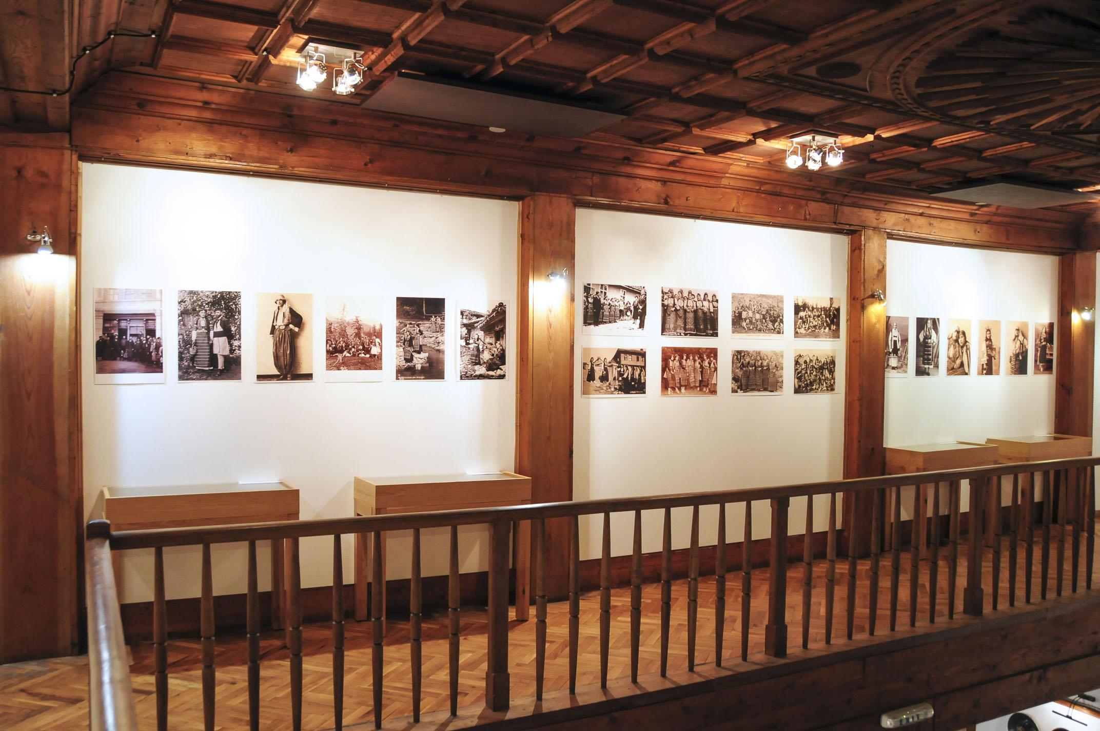 troyan-museum-bylgarsko-zlatarsko-izkustvo-30
