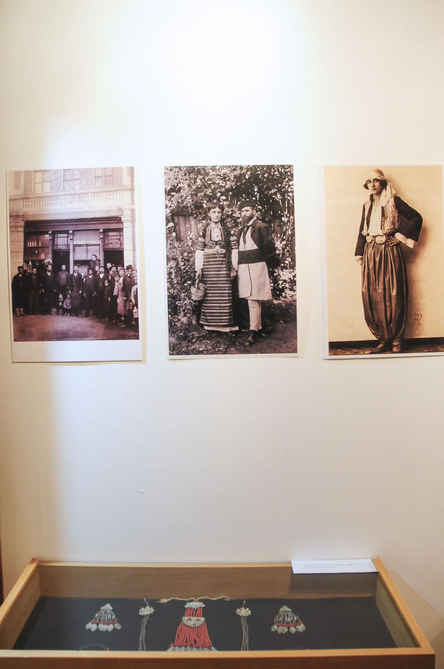 troyan-museum-bylgarsko-zlatarsko-izkustvo-31