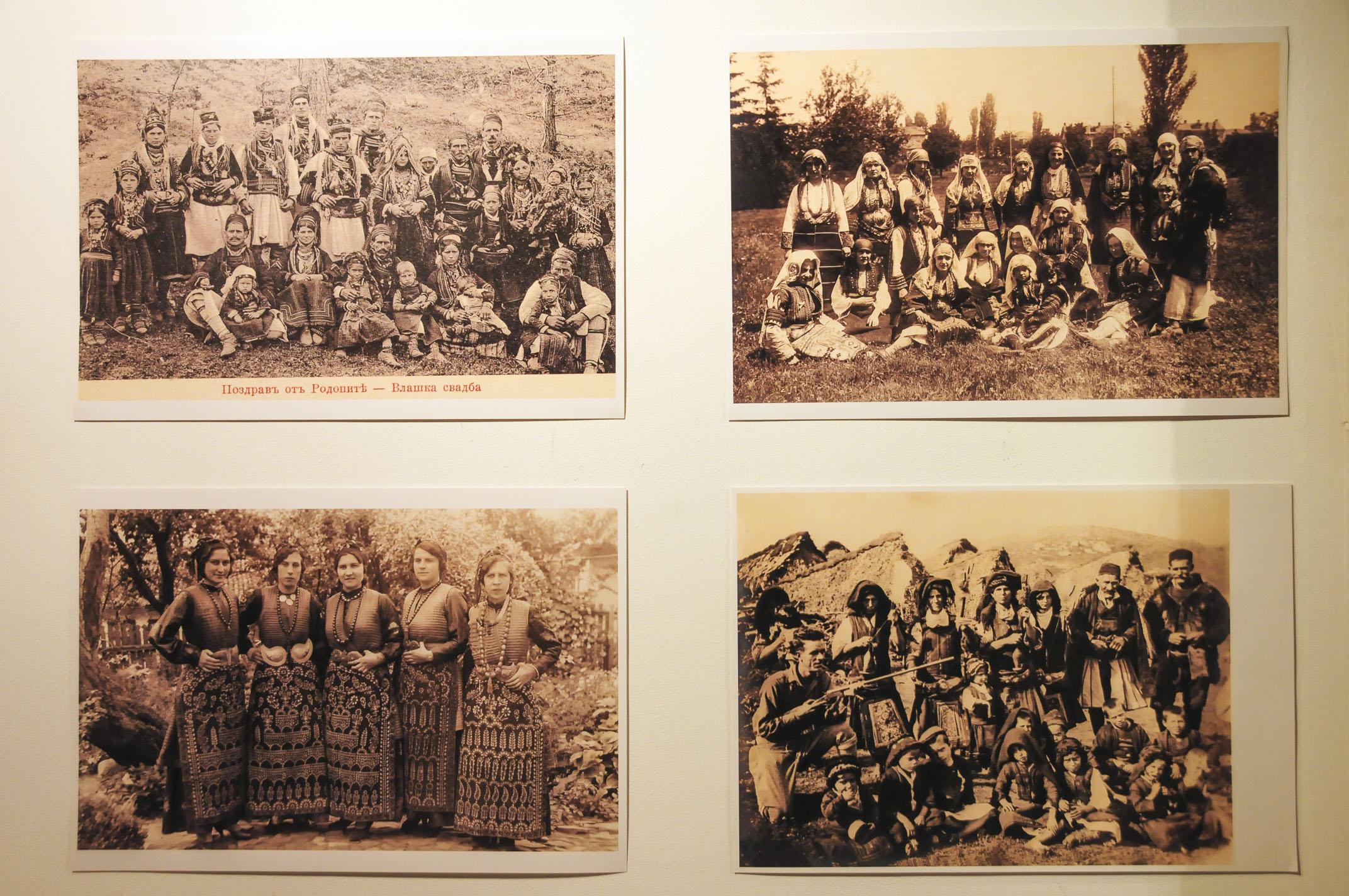 troyan-museum-bylgarsko-zlatarsko-izkustvo-32