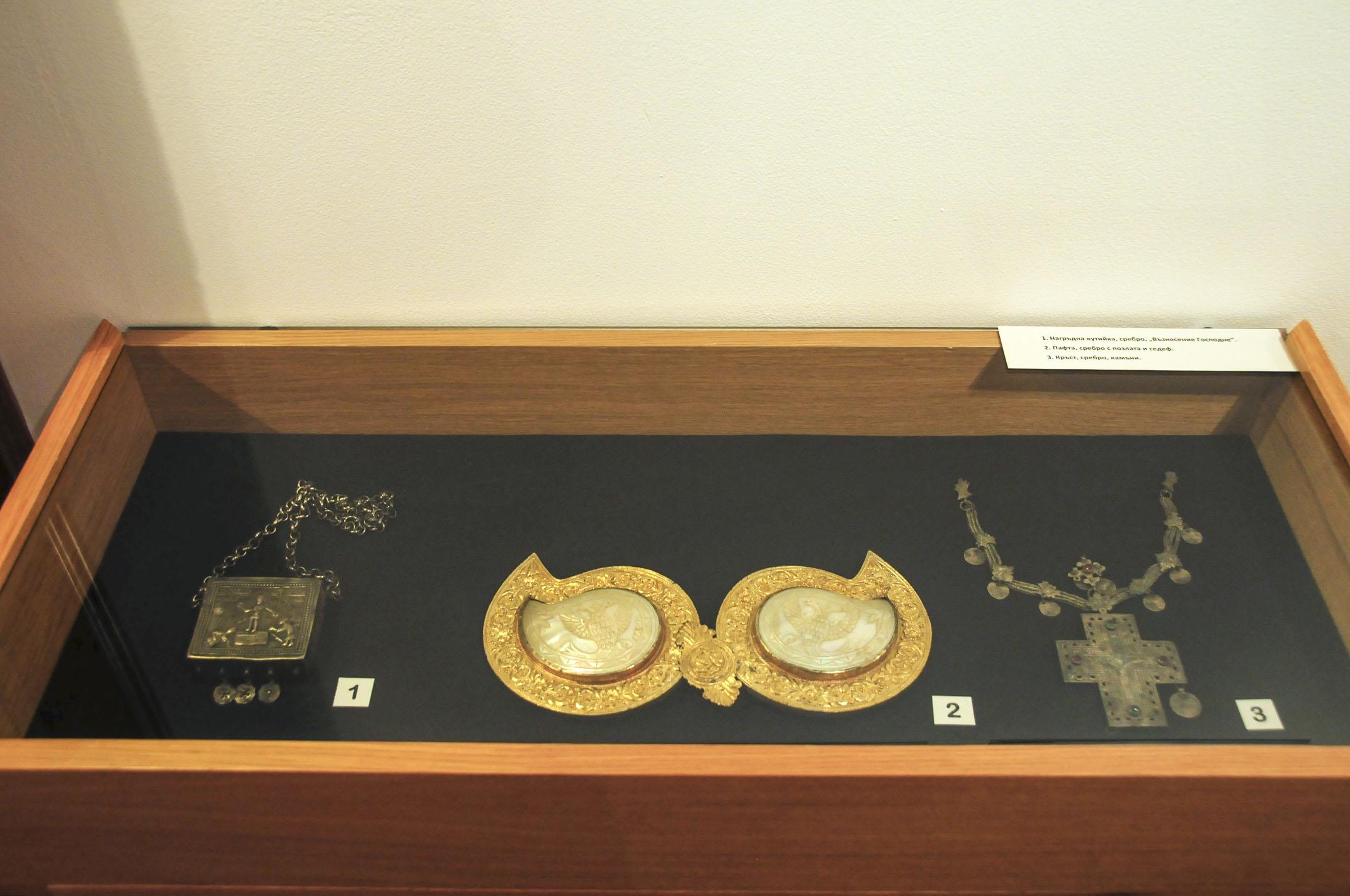 troyan-museum-bylgarsko-zlatarsko-izkustvo-33