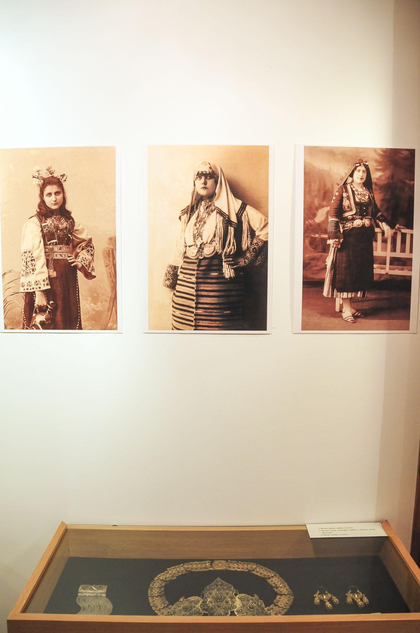 troyan-museum-bylgarsko-zlatarsko-izkustvo-34