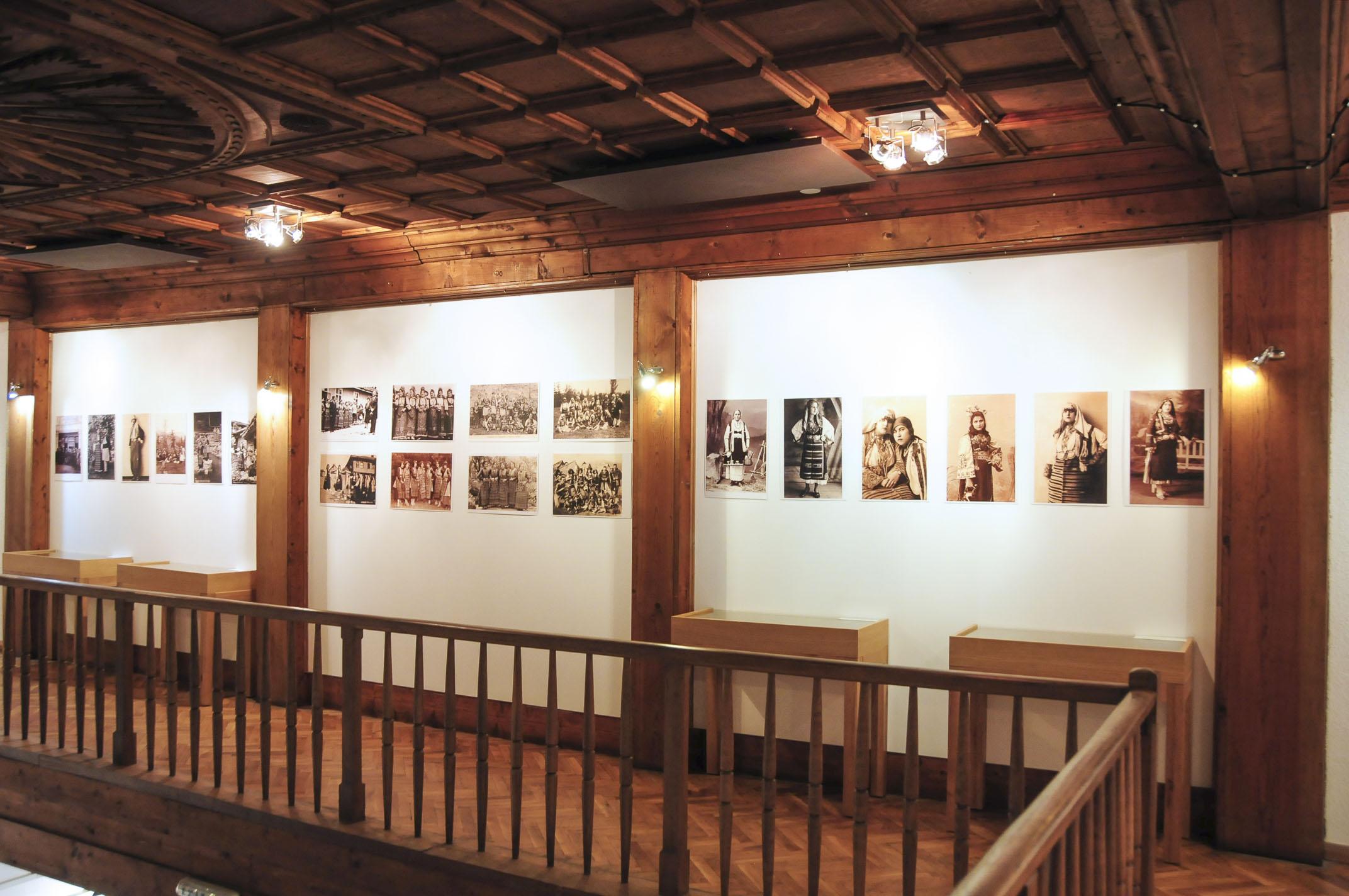 troyan-museum-bylgarsko-zlatarsko-izkustvo-35