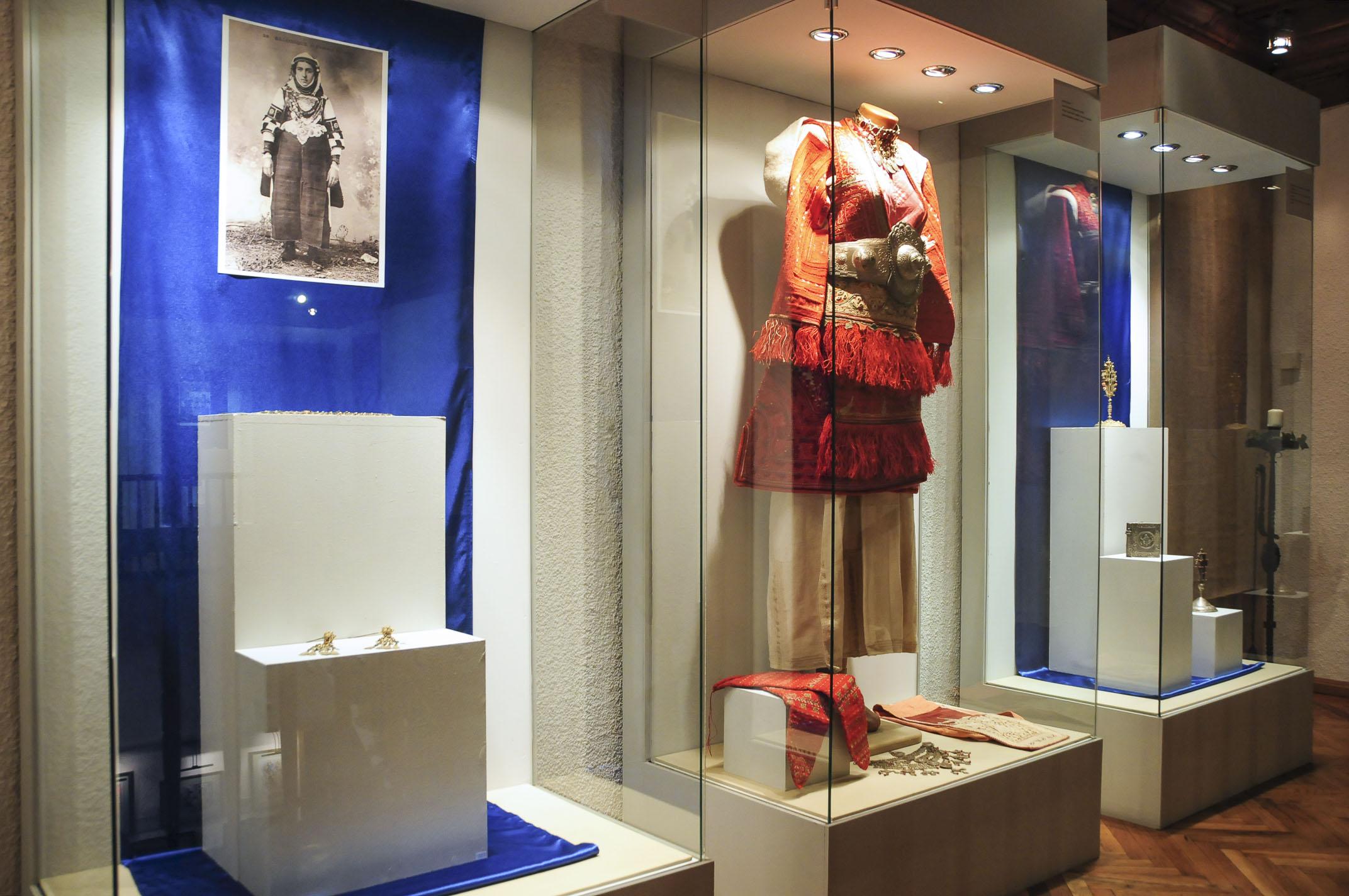 troyan-museum-bylgarsko-zlatarsko-izkustvo-36