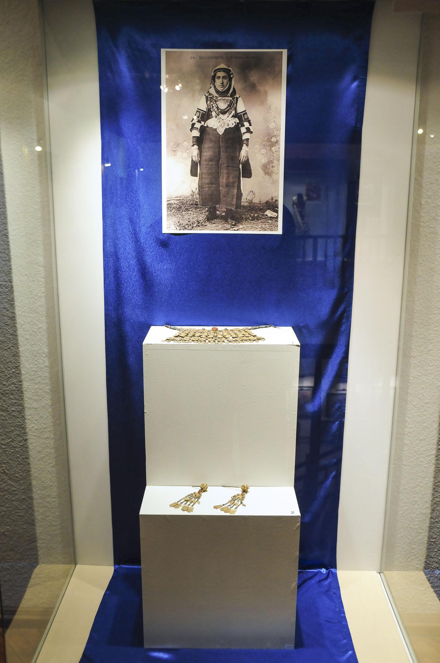 troyan-museum-bylgarsko-zlatarsko-izkustvo-37