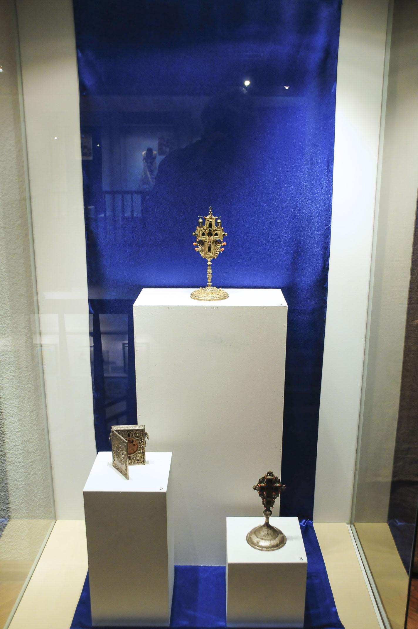 troyan-museum-bylgarsko-zlatarsko-izkustvo-39