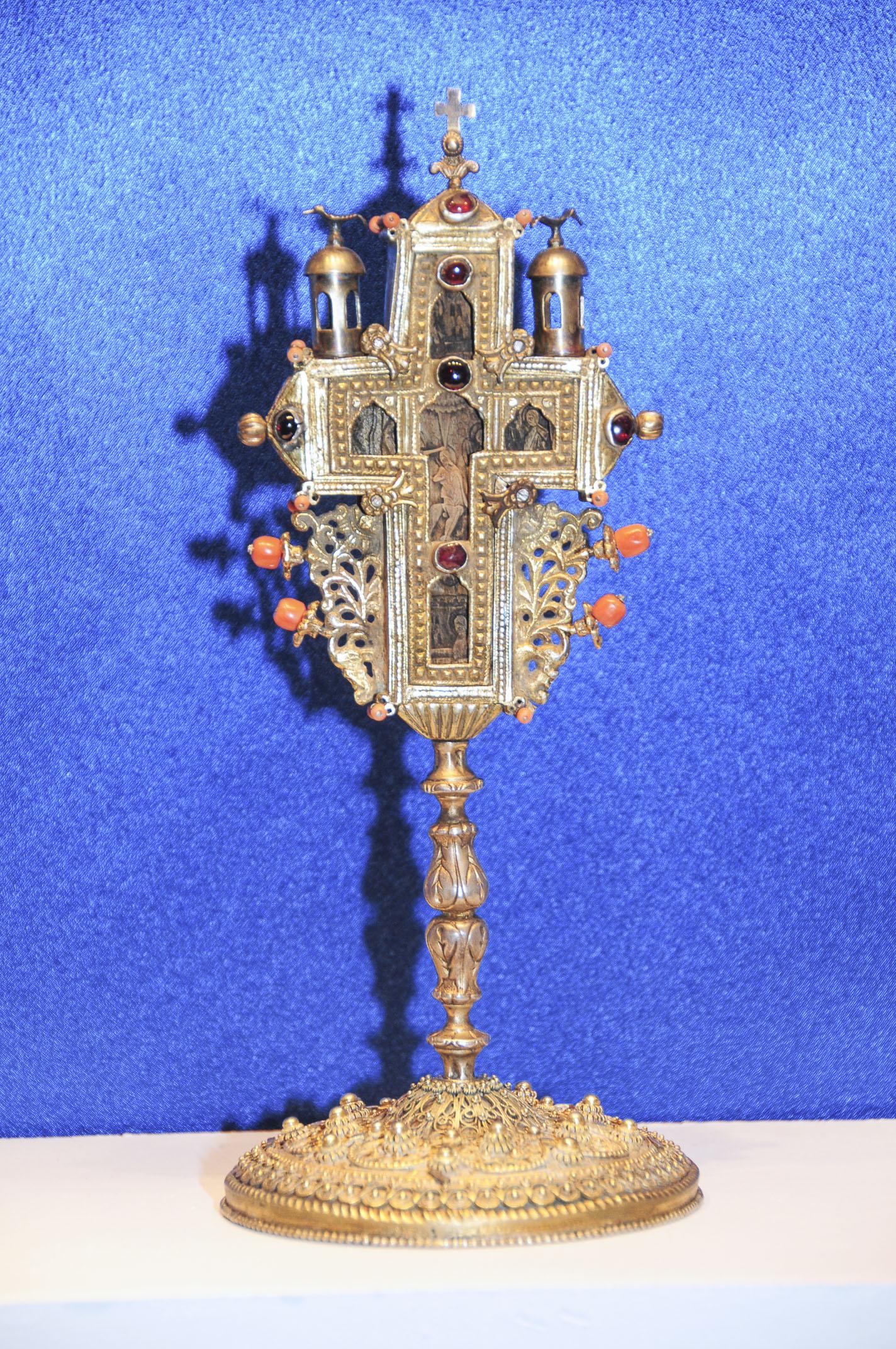troyan-museum-bylgarsko-zlatarsko-izkustvo-4