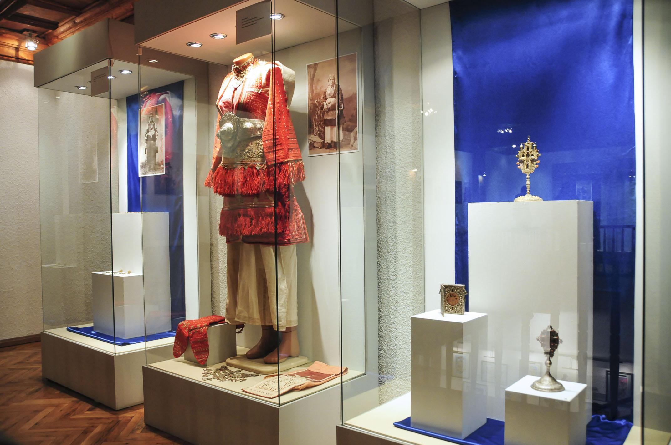 troyan-museum-bylgarsko-zlatarsko-izkustvo-40