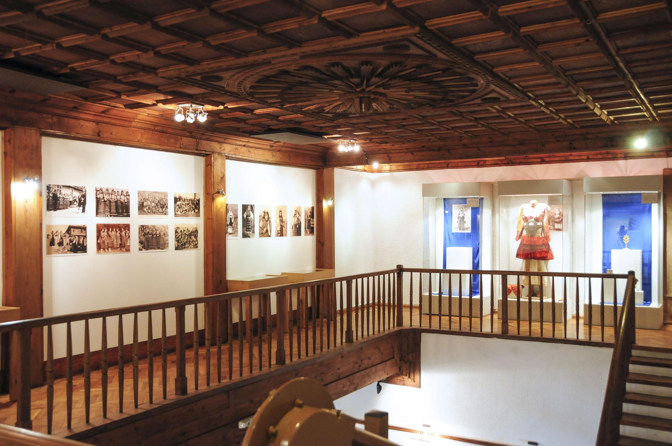 troyan-museum-bylgarsko-zlatarsko-izkustvo-41