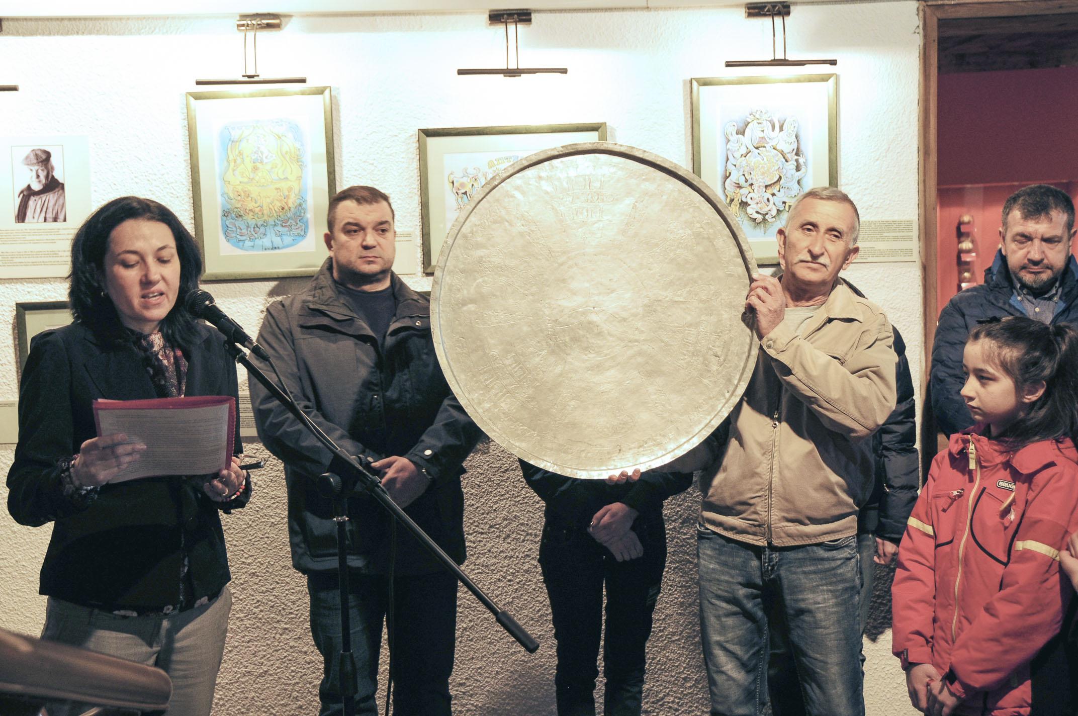troyan-museum-bylgarsko-zlatarsko-izkustvo-42