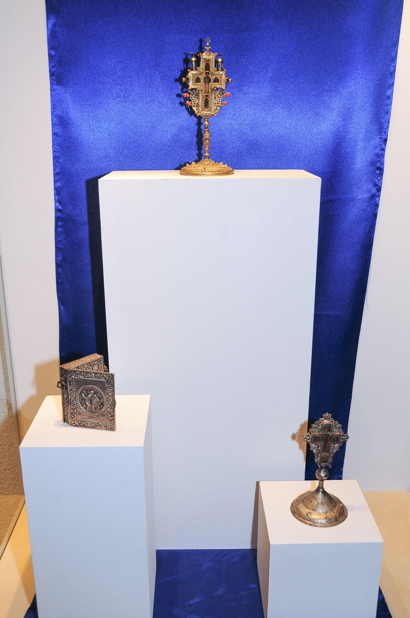 troyan-museum-bylgarsko-zlatarsko-izkustvo-43