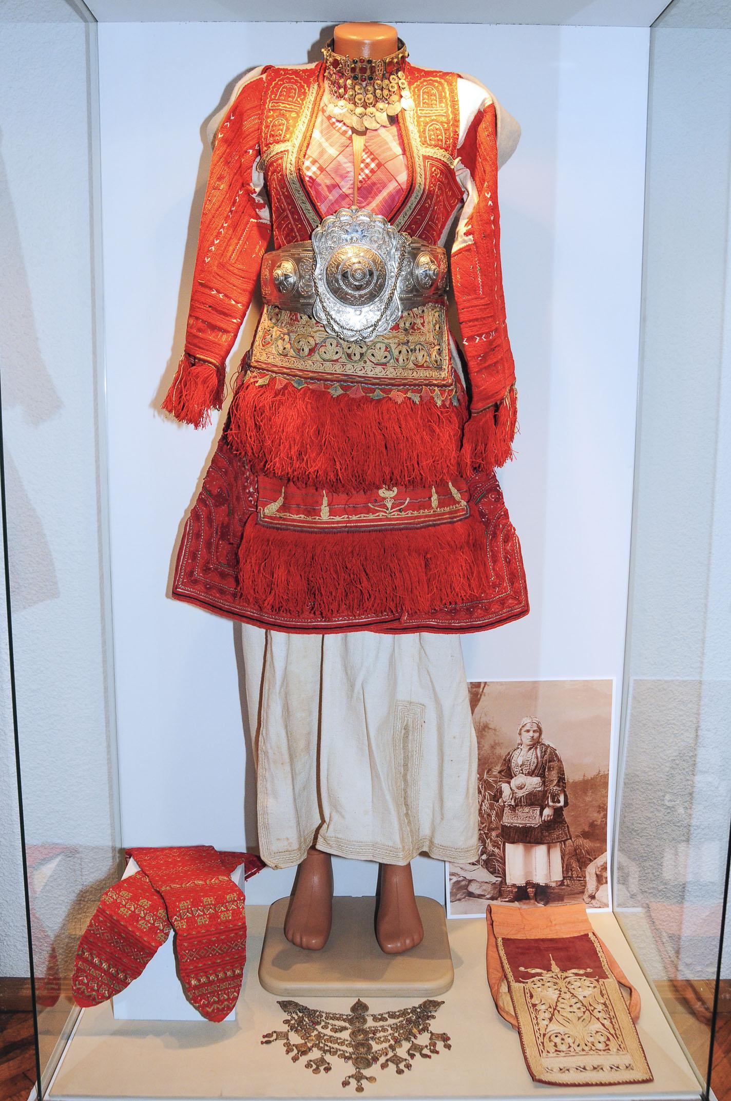 troyan-museum-bylgarsko-zlatarsko-izkustvo-5