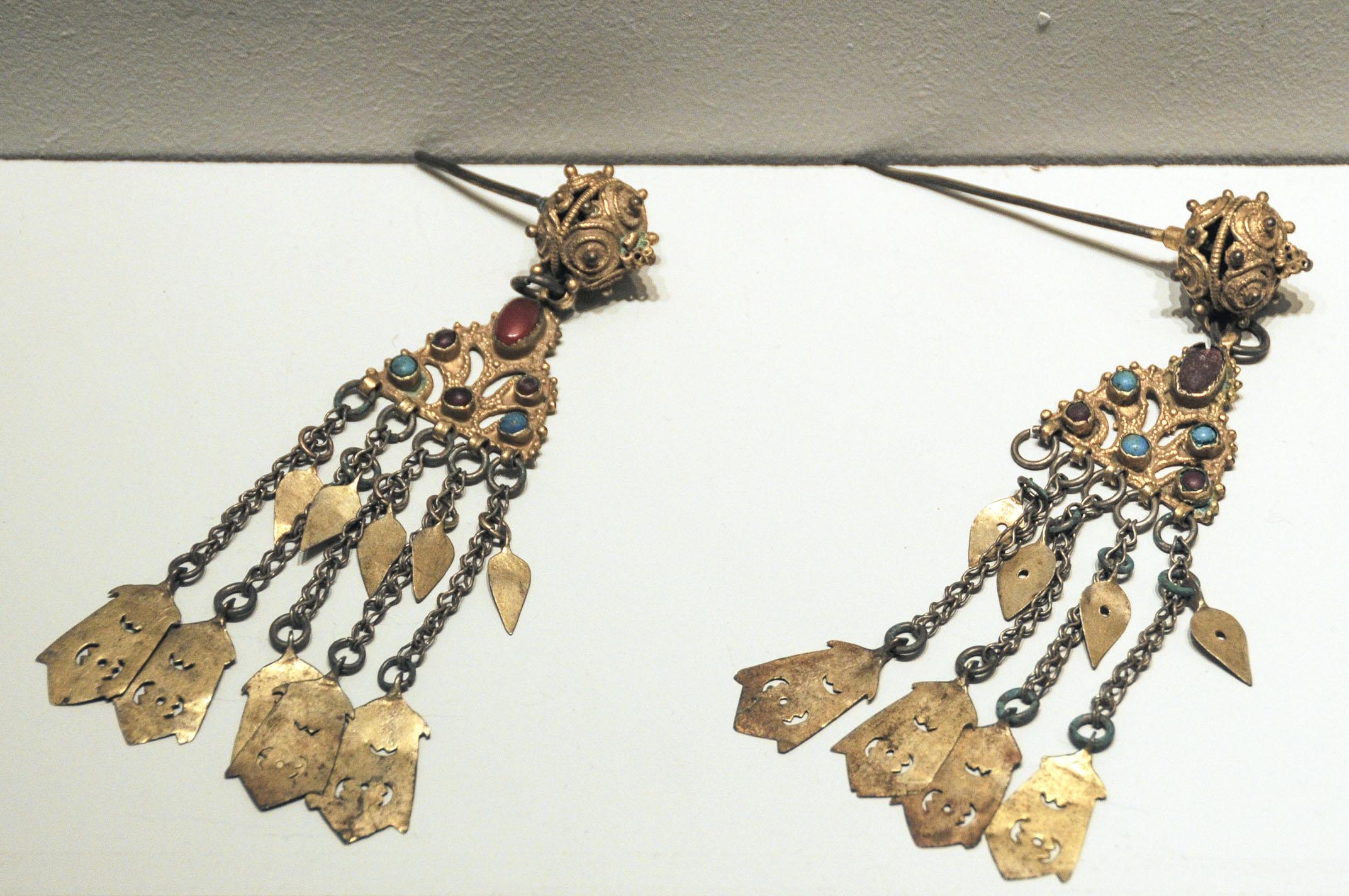 troyan-museum-bylgarsko-zlatarsko-izkustvo-8