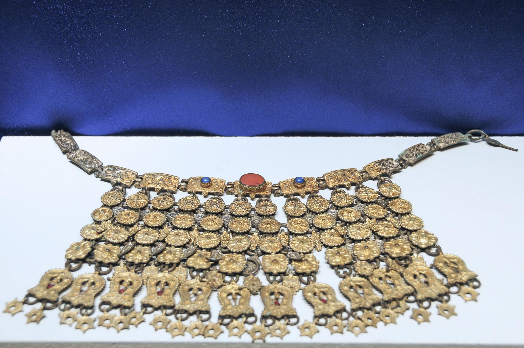 troyan-museum-bylgarsko-zlatarsko-izkustvo-9