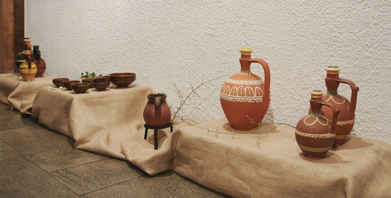 troyan-museum-cocho-petrov-11