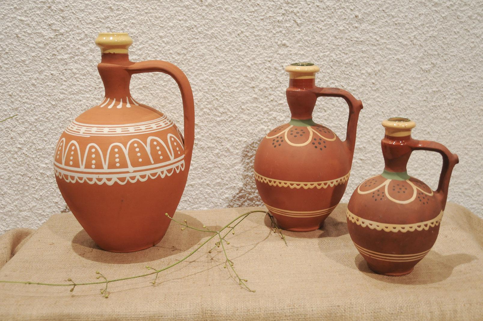 troyan-museum-cocho-petrov-12