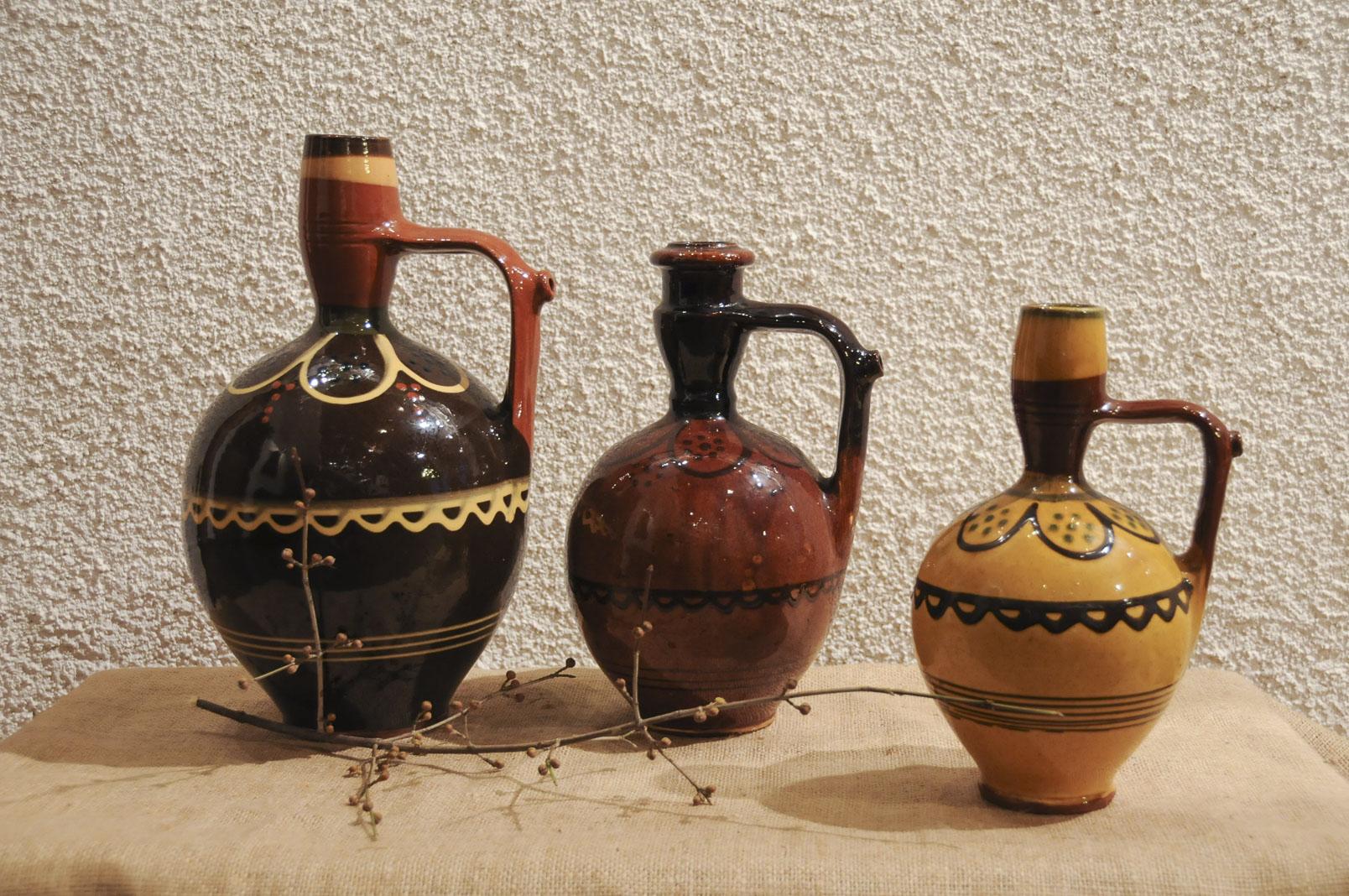 troyan-museum-cocho-petrov-16
