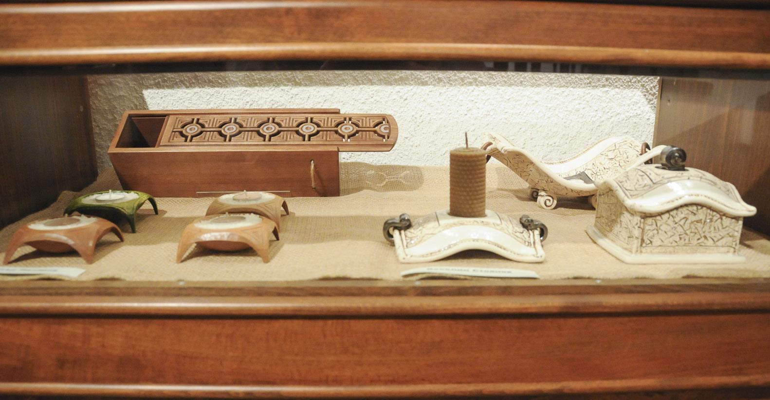 troyan-museum-cocho-petrov-17