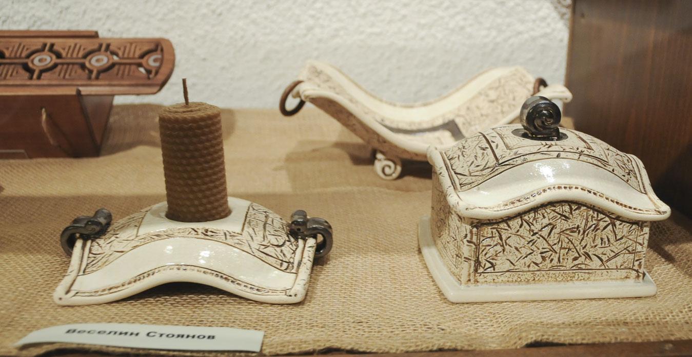 troyan-museum-cocho-petrov-19