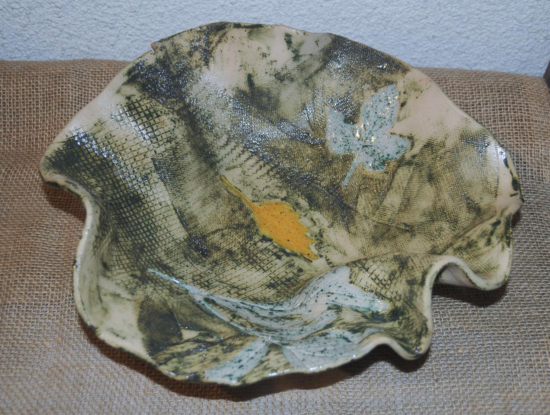 troyan-museum-cocho-petrov-24