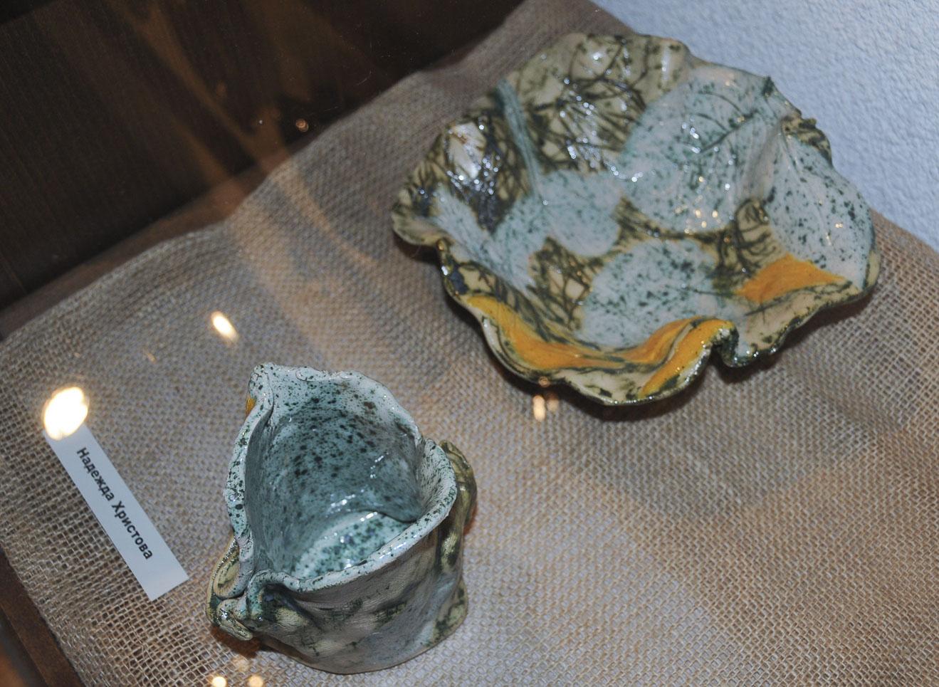 troyan-museum-cocho-petrov-25