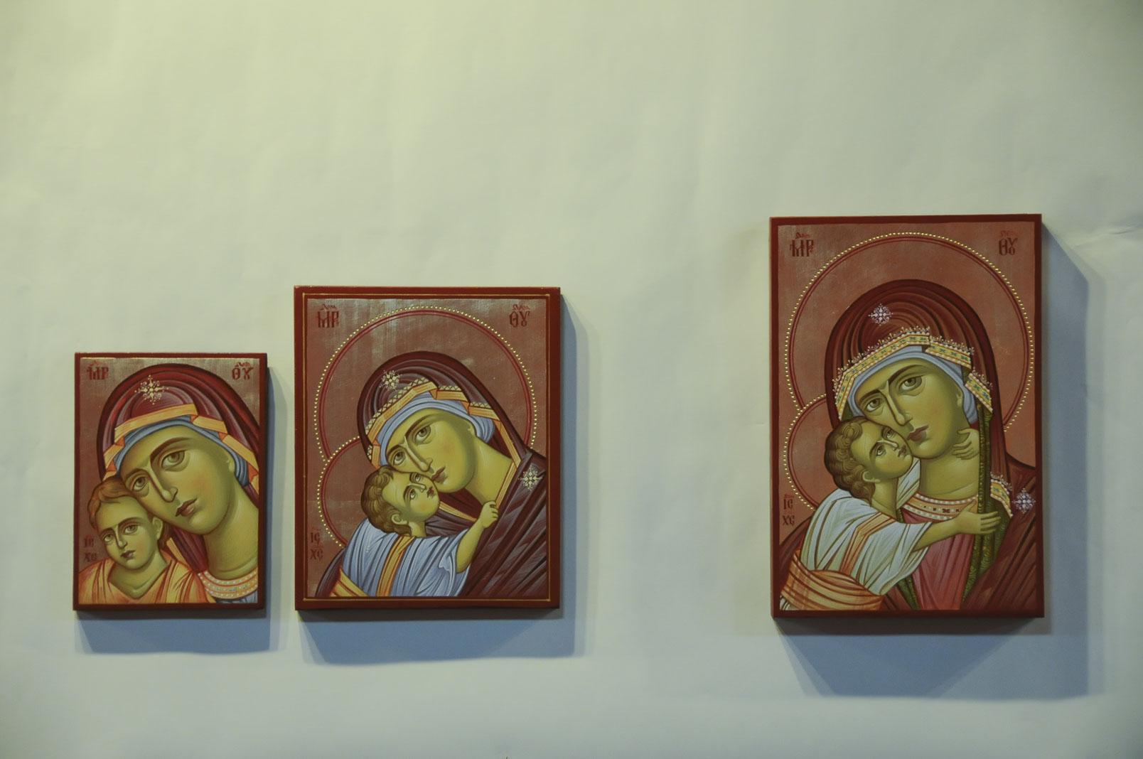 troyan-museum-cocho-petrov-3