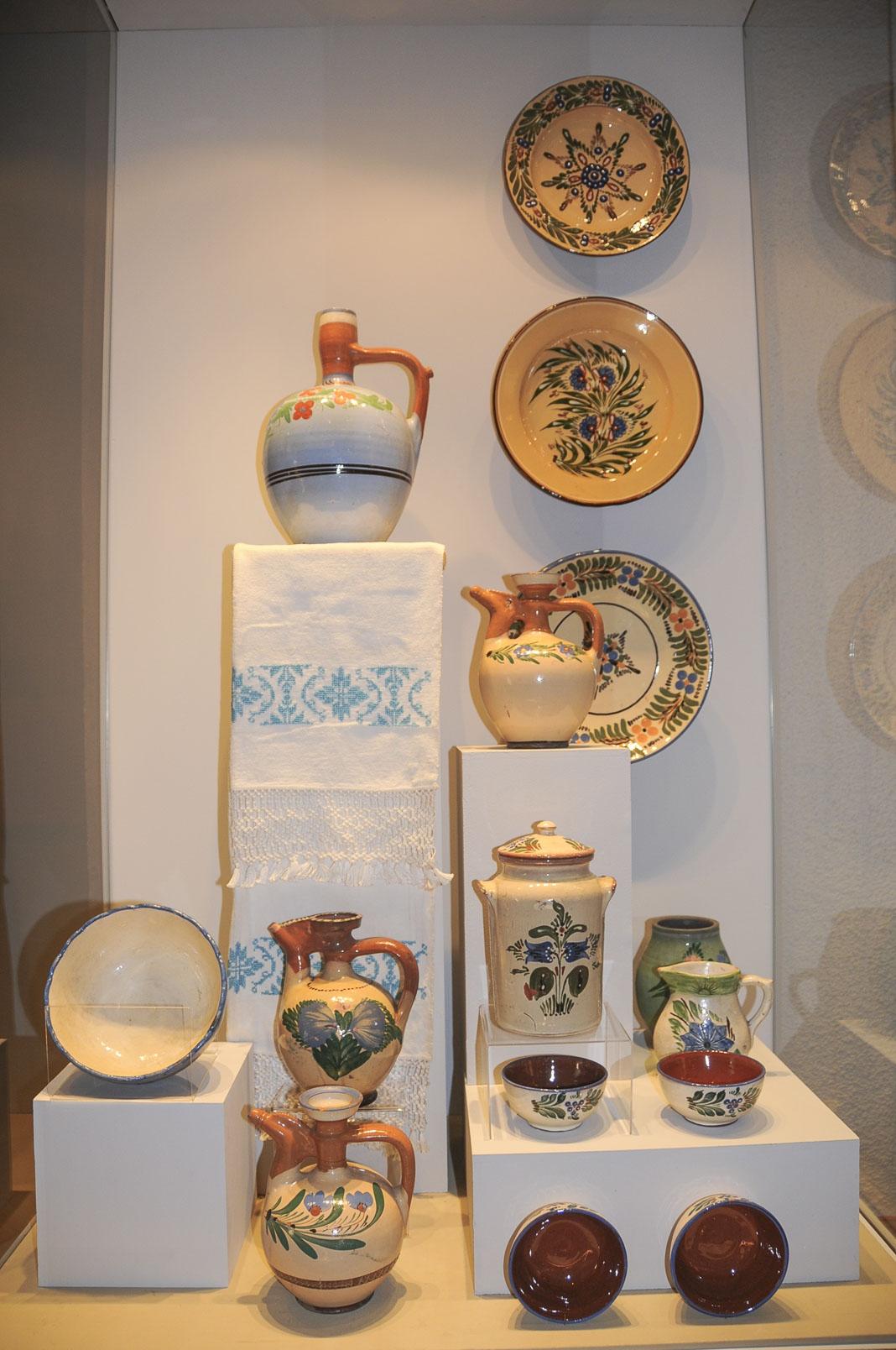 troyan-museum-cvetqta-na-zografa-1