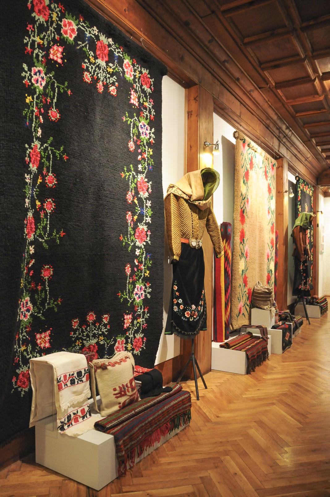 troyan-museum-cvetqta-na-zografa-11