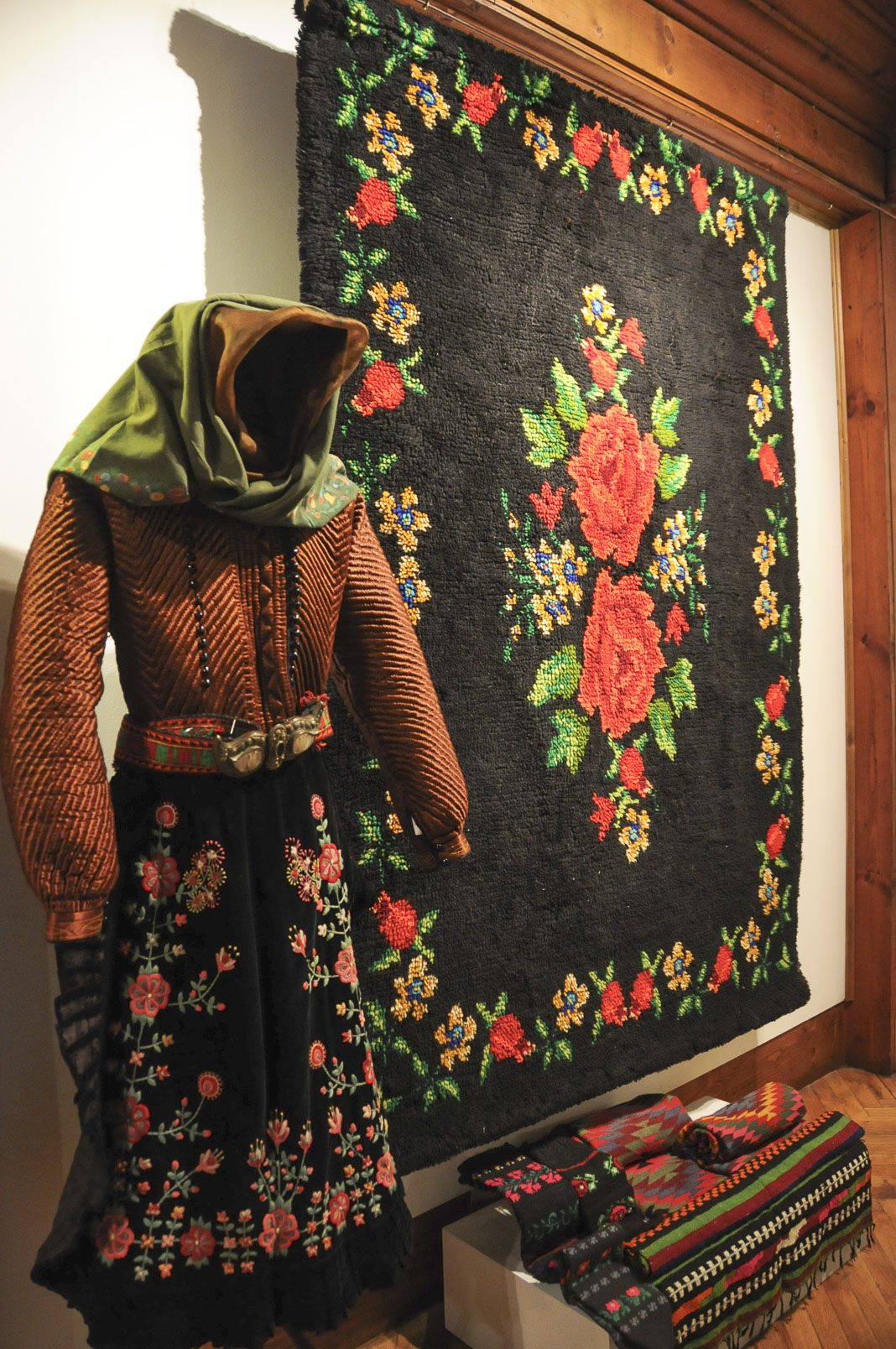troyan-museum-cvetqta-na-zografa-14