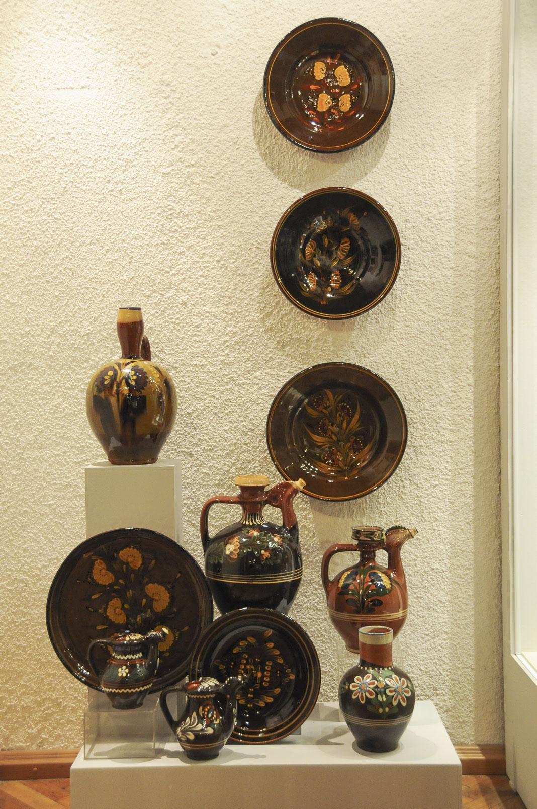 troyan-museum-cvetqta-na-zografa-15