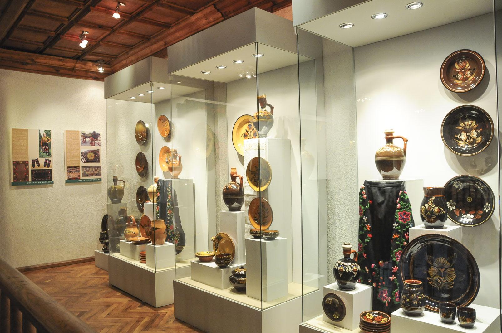 troyan-museum-cvetqta-na-zografa-16