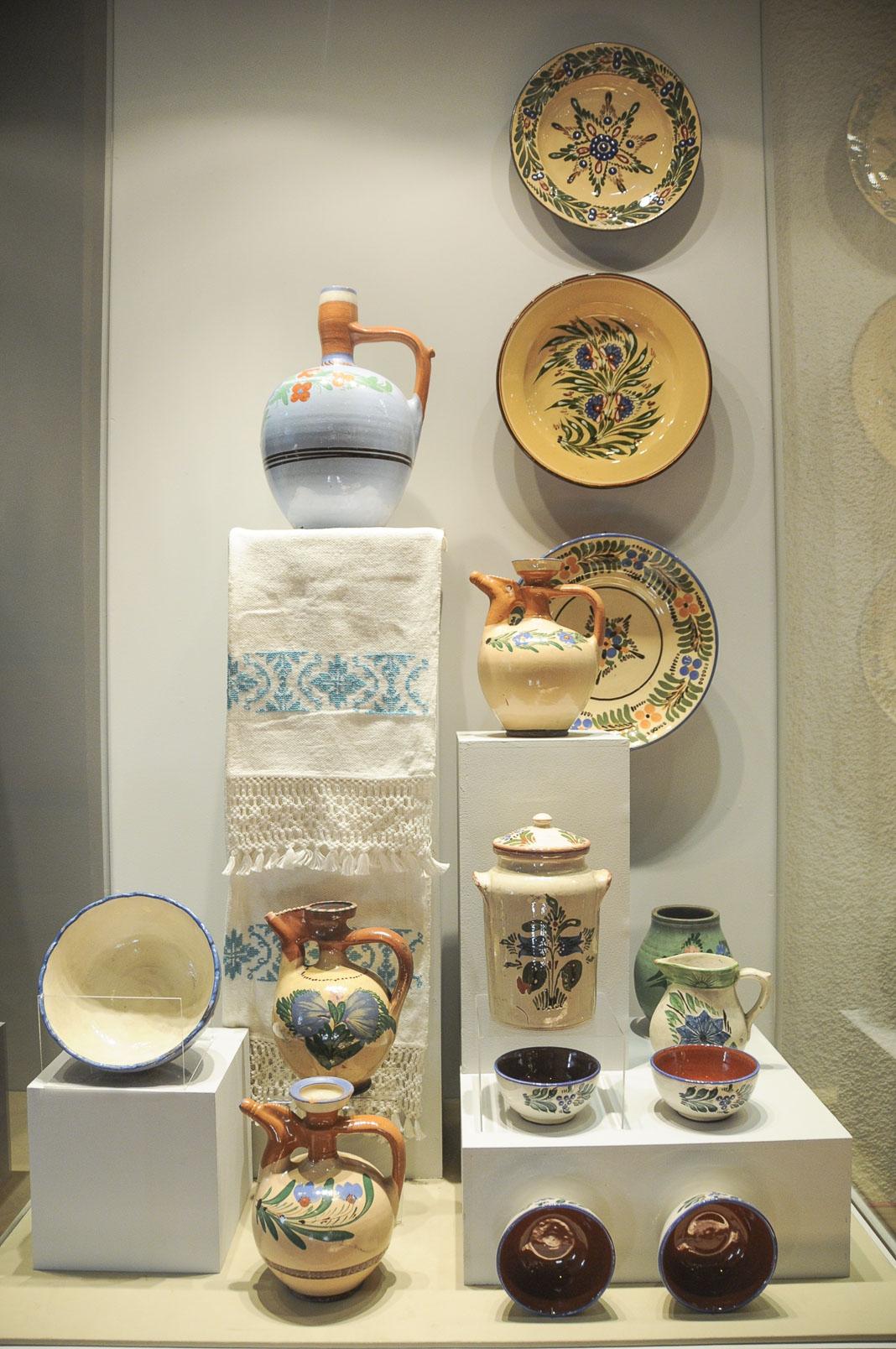 troyan-museum-cvetqta-na-zografa-17