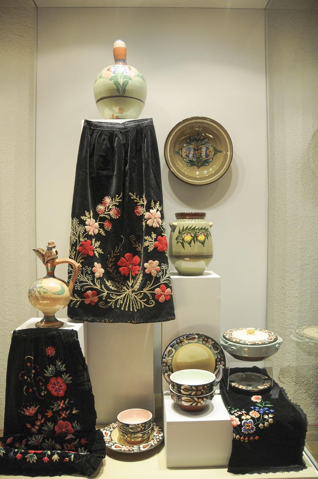 troyan-museum-cvetqta-na-zografa-18