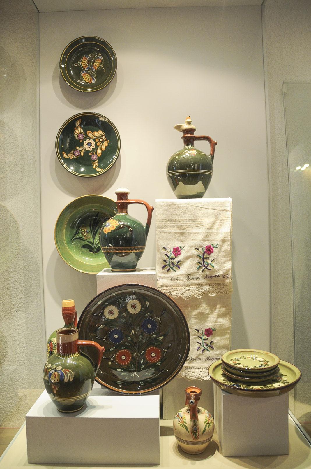 troyan-museum-cvetqta-na-zografa-19