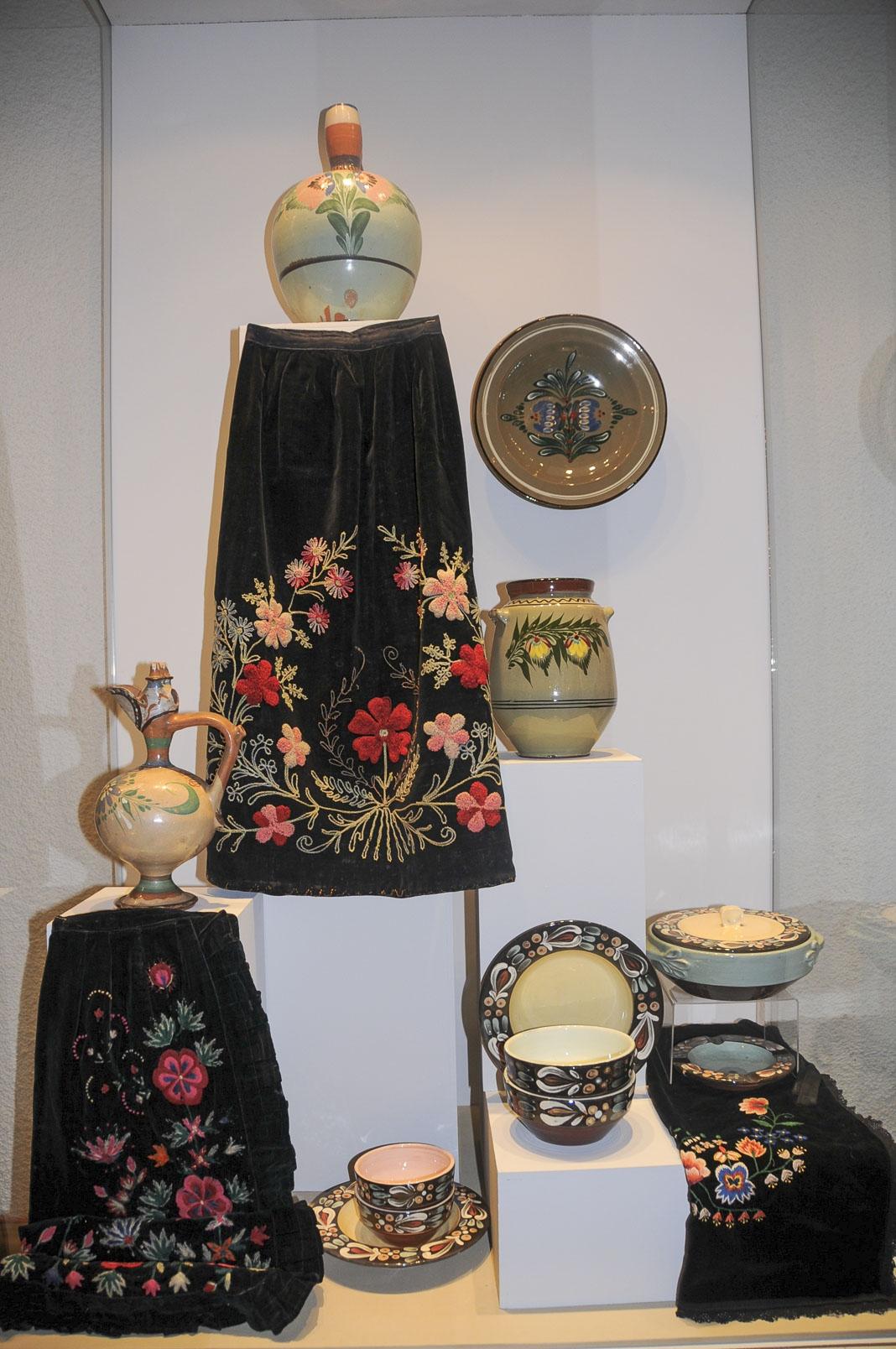 troyan-museum-cvetqta-na-zografa-2