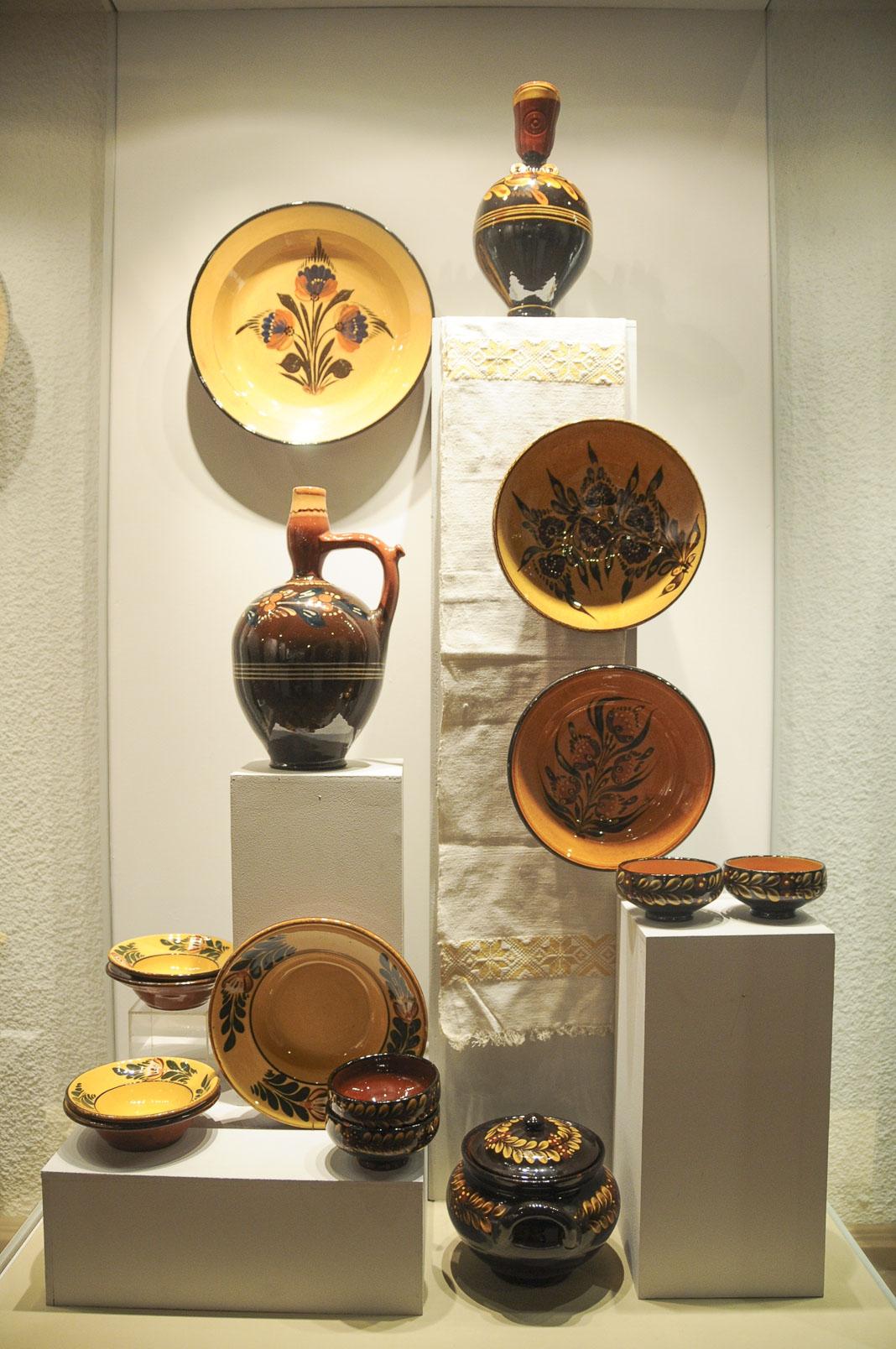 troyan-museum-cvetqta-na-zografa-21