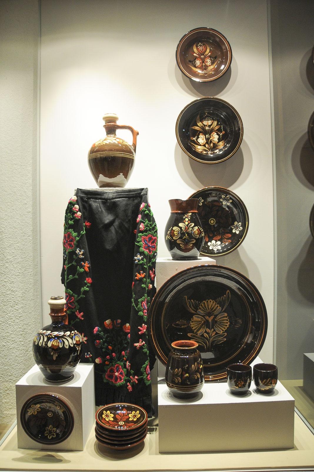 troyan-museum-cvetqta-na-zografa-22