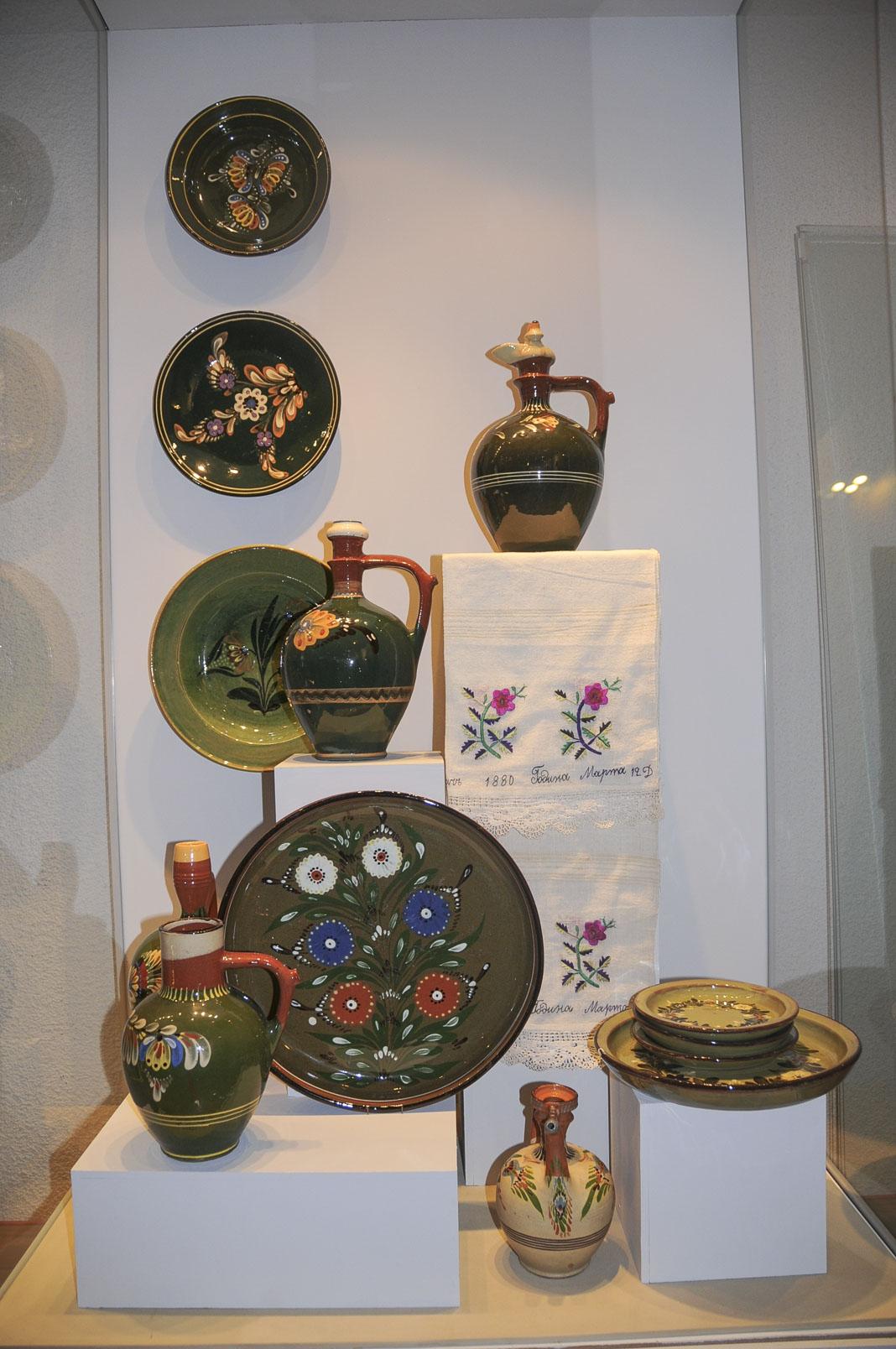 troyan-museum-cvetqta-na-zografa-3