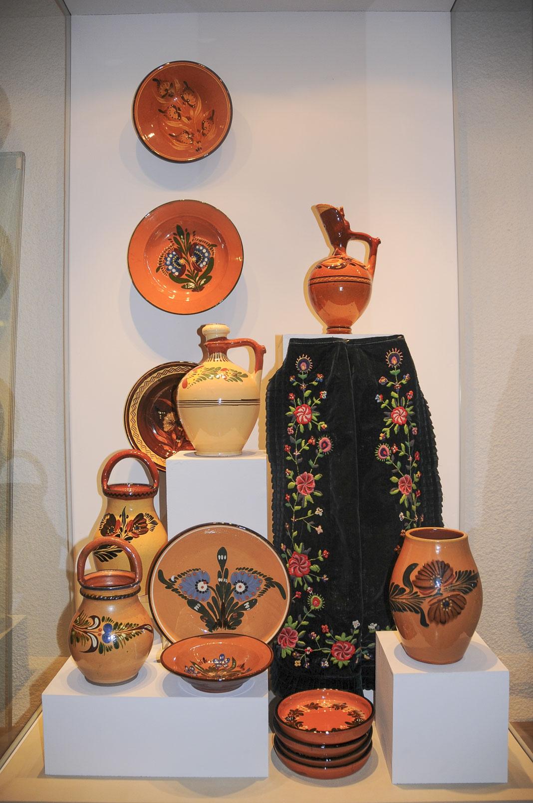 troyan-museum-cvetqta-na-zografa-4