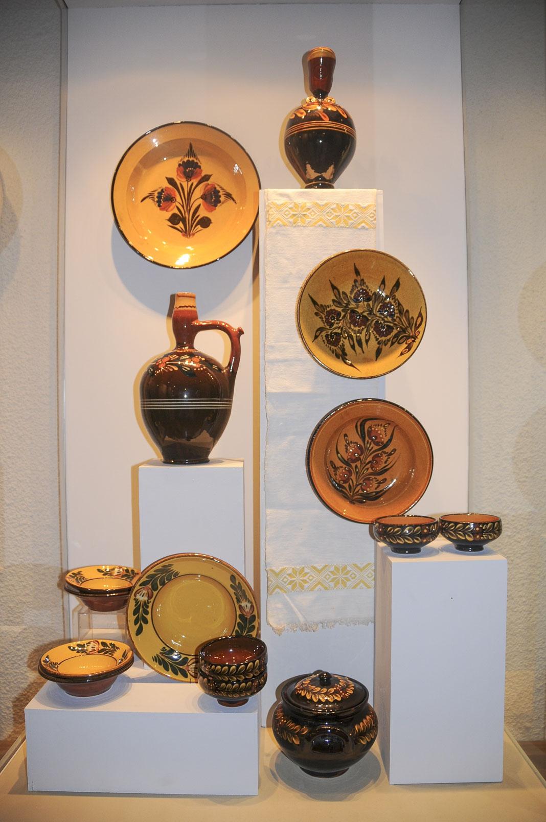 troyan-museum-cvetqta-na-zografa-5