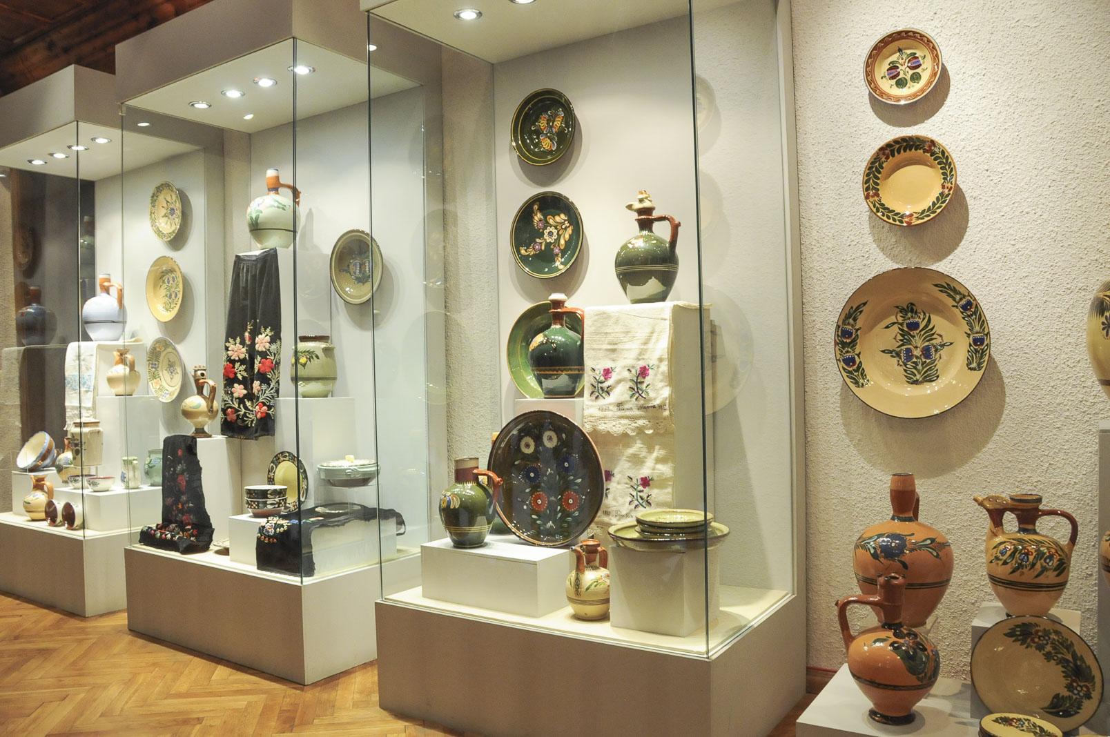troyan-museum-cvetqta-na-zografa-9