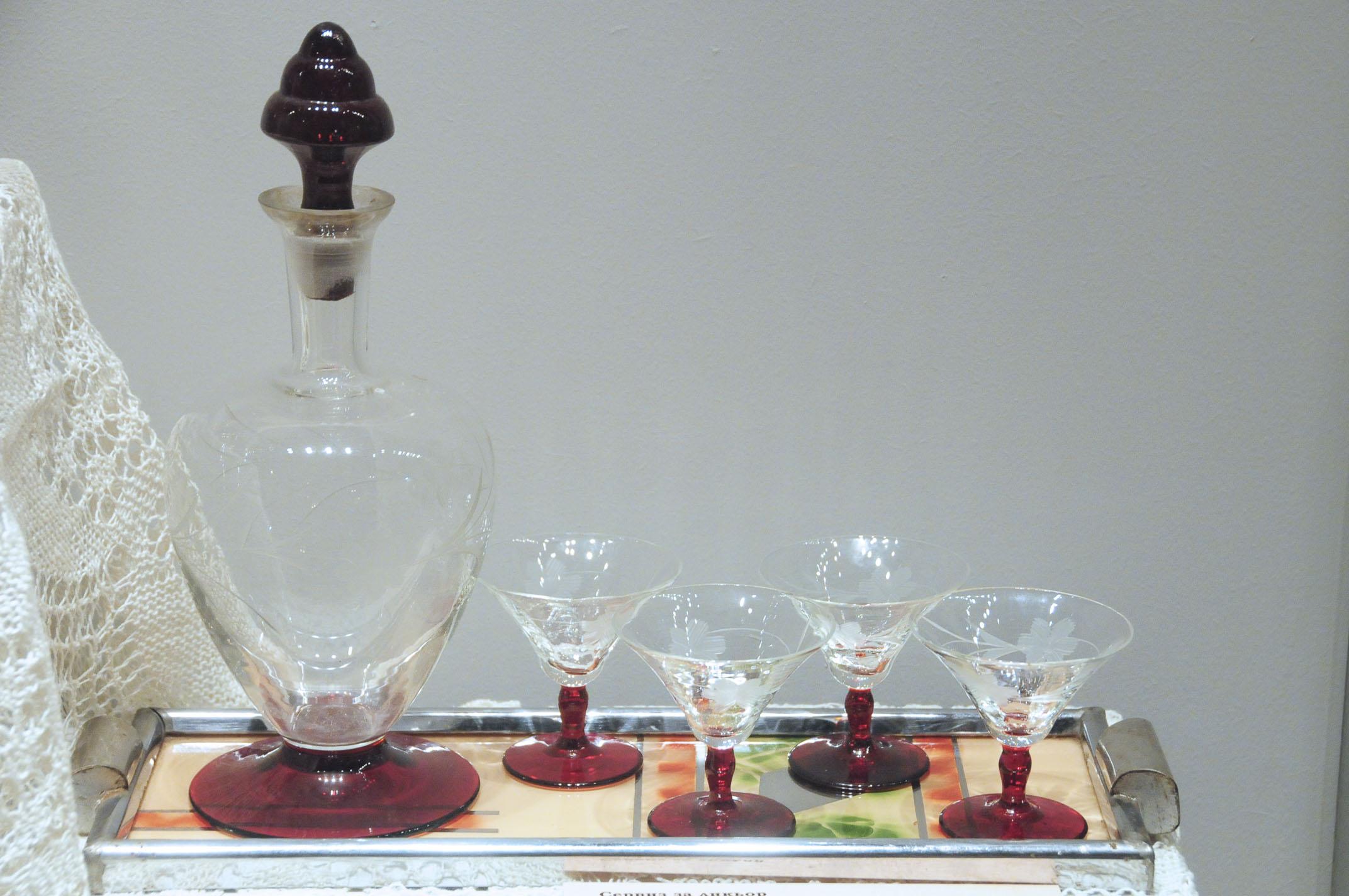 troyan-museum-elate-ni-na-gosti-1