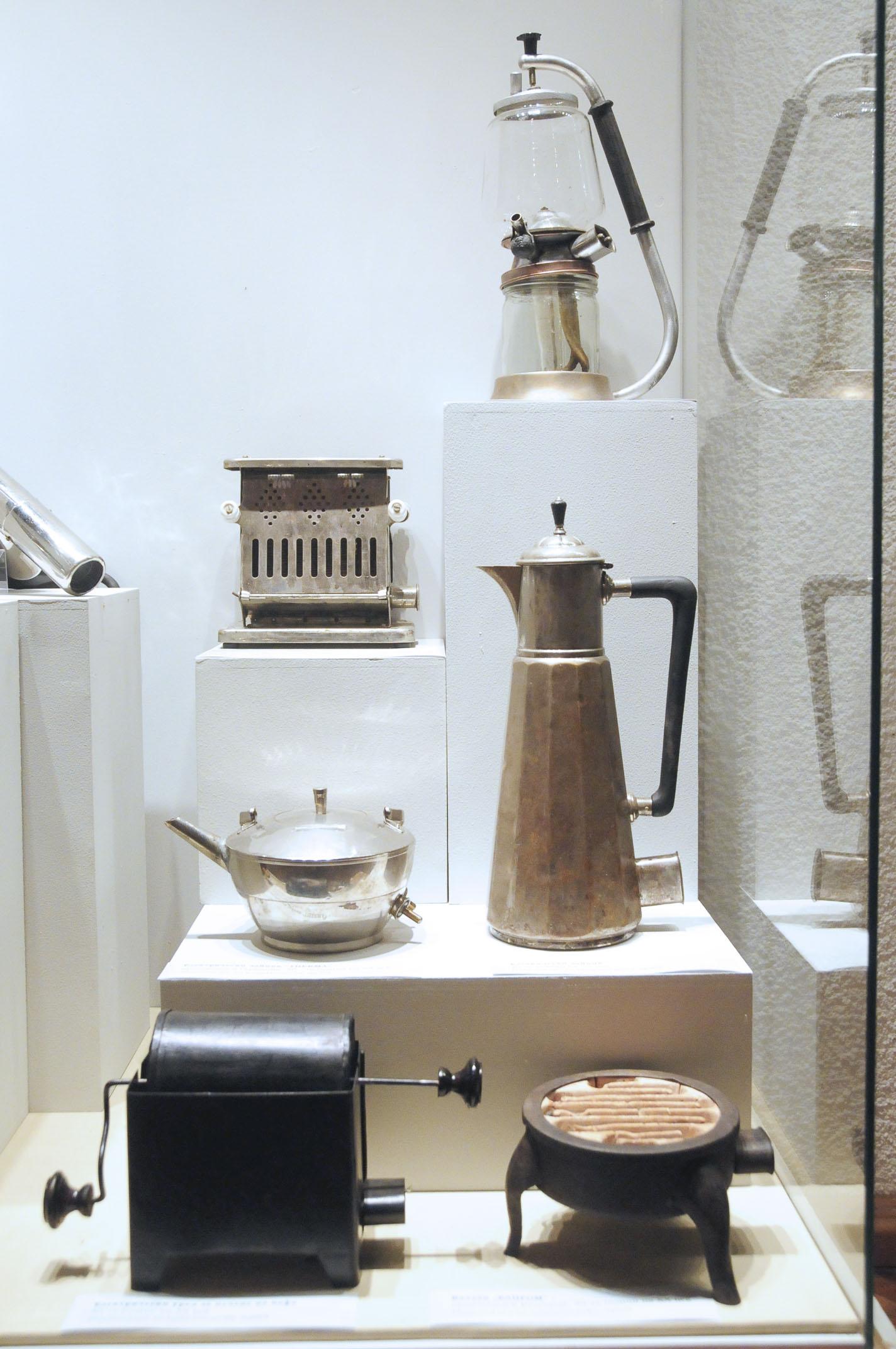 troyan-museum-elate-ni-na-gosti-18