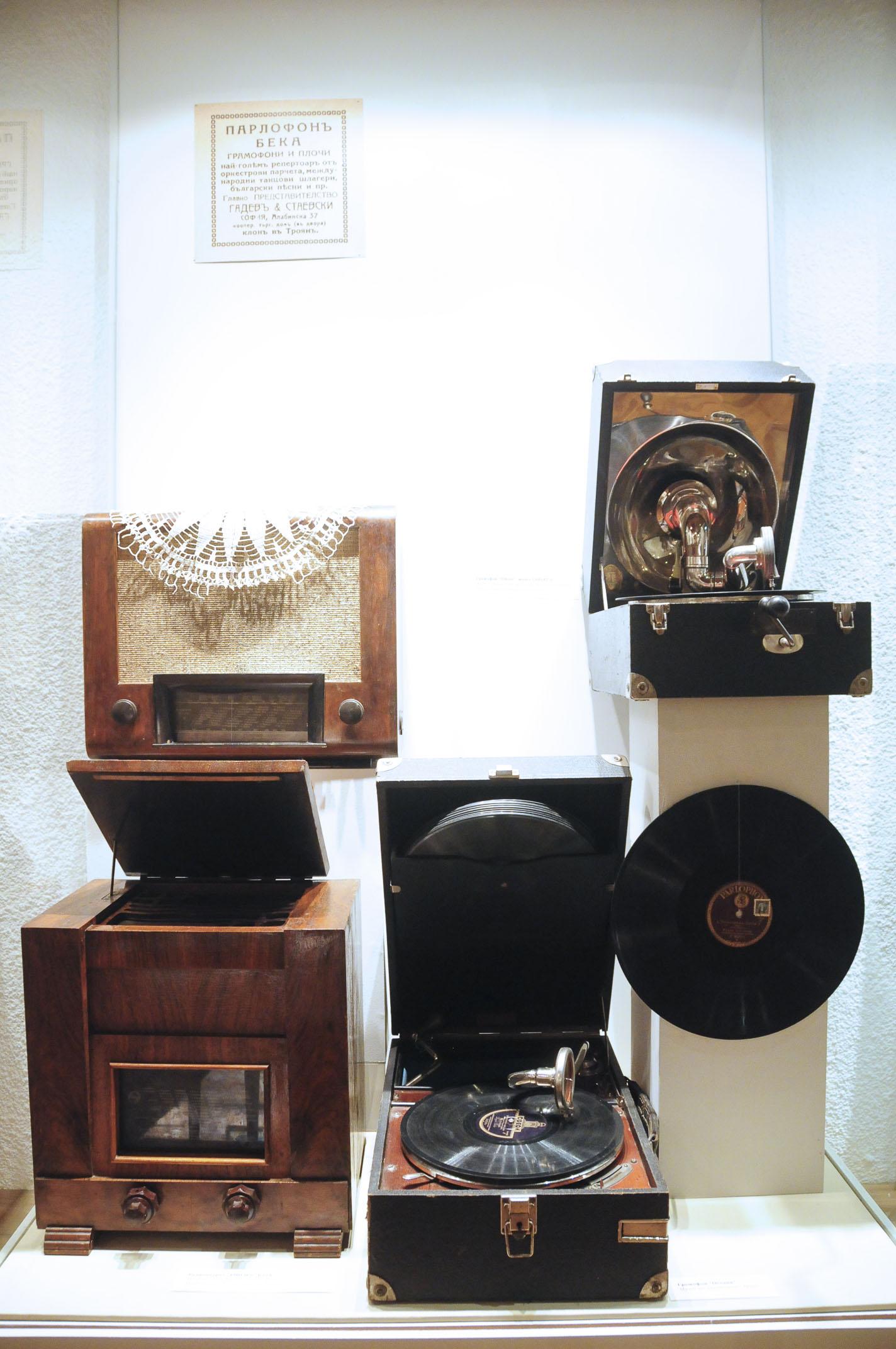troyan-museum-elate-ni-na-gosti-19