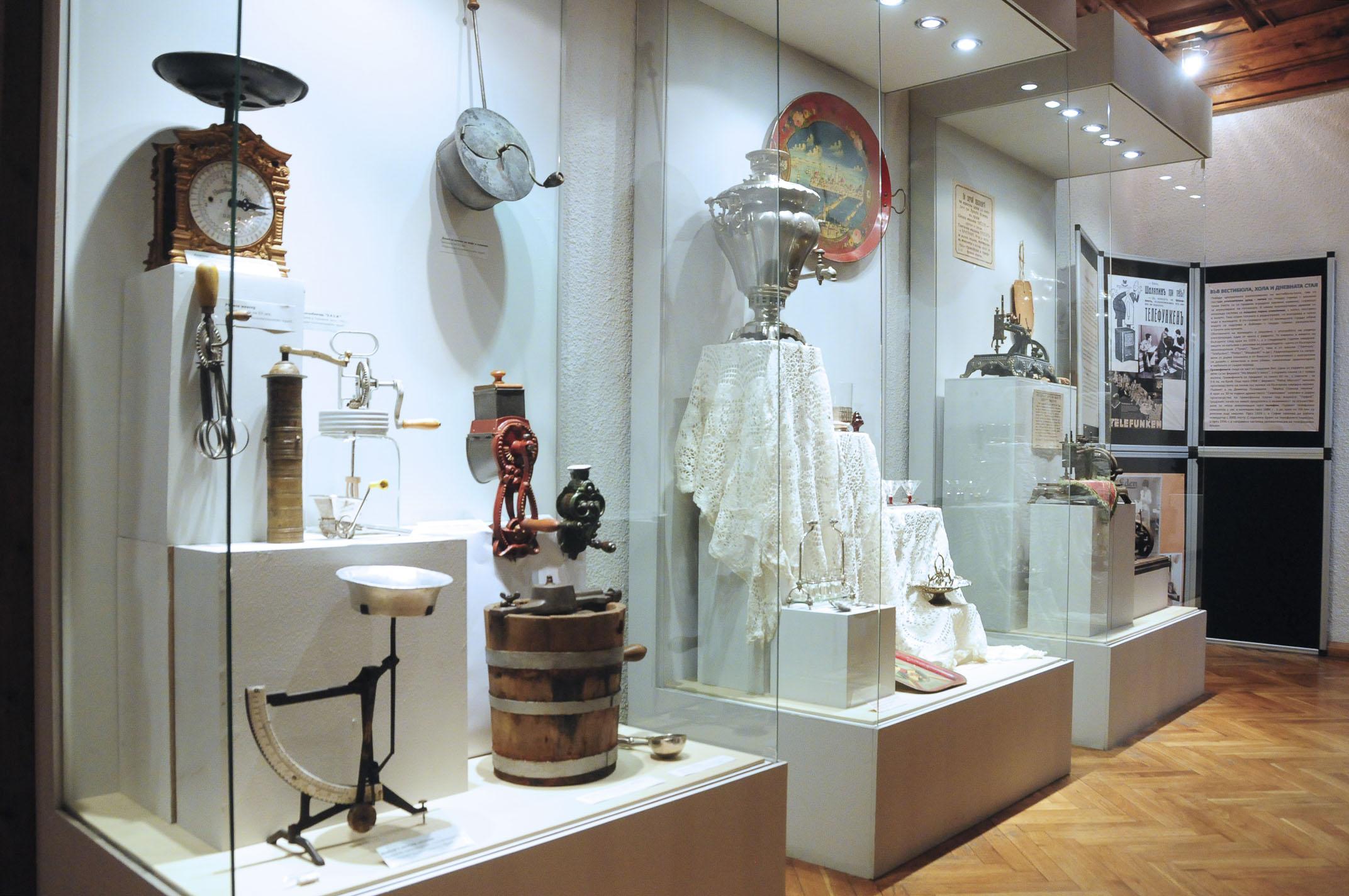 troyan-museum-elate-ni-na-gosti-2